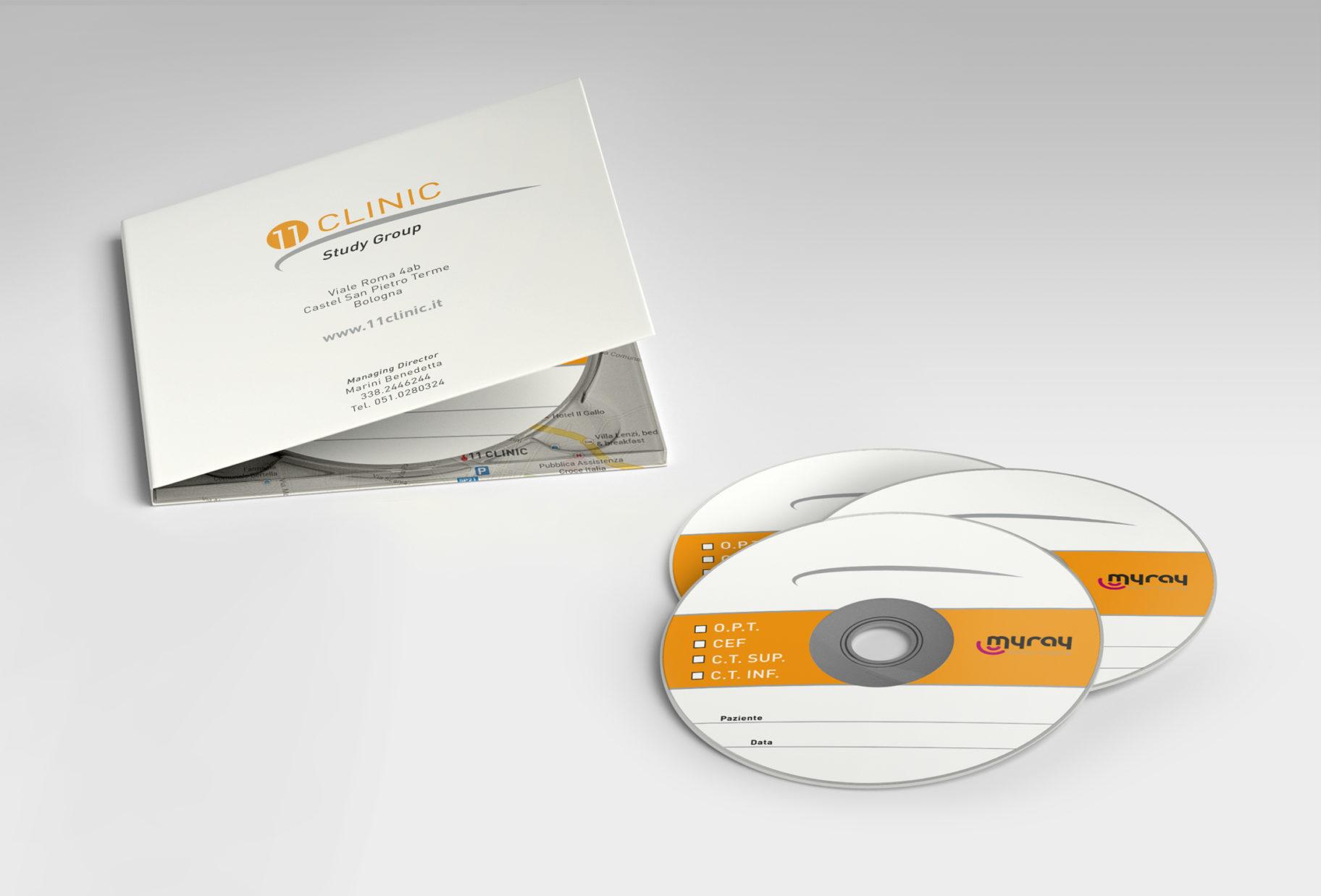 11-clinic-cd_pazienti