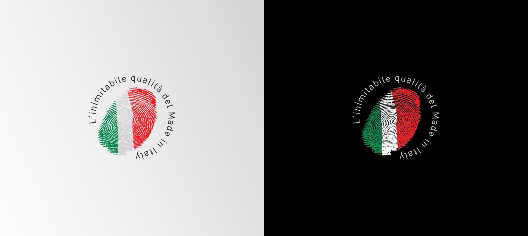AICA -logo-fiera