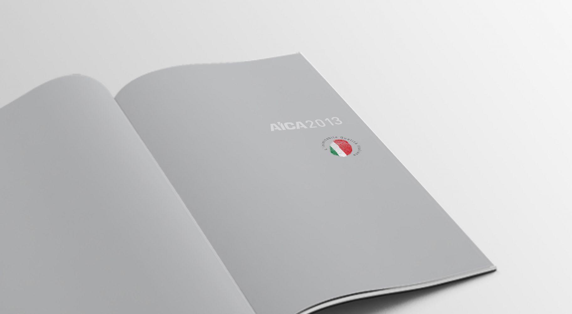 AICA 2013_Brochure-catalogo-interno 01