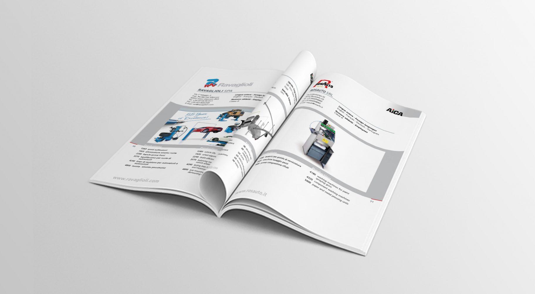 AICA 2013_Brochure-catalogo-interno 02