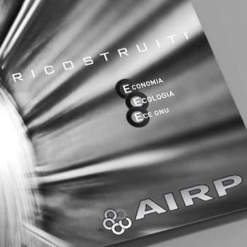 AIRP-Brochure-Pneumatici-Ricostruiti