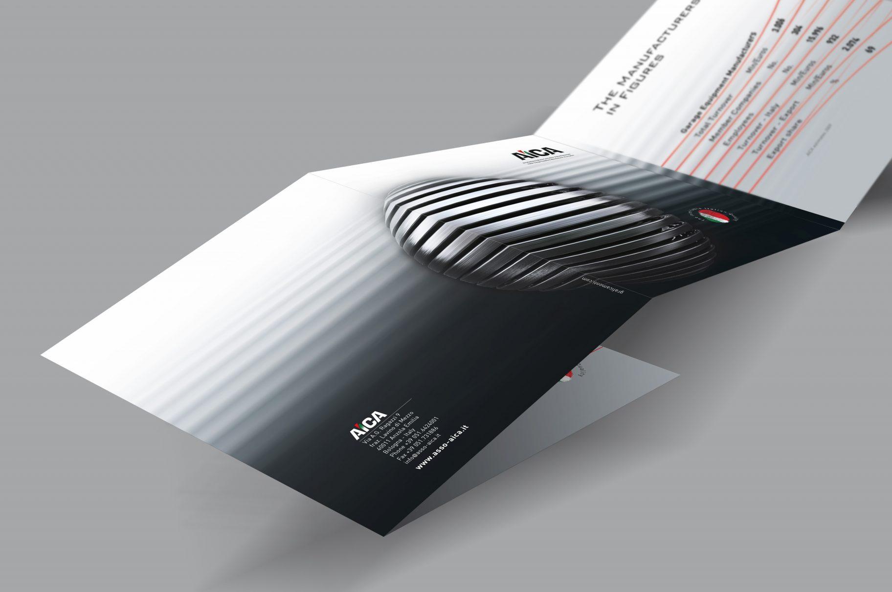 AICA 2011_Brochure-Pieghevole 01