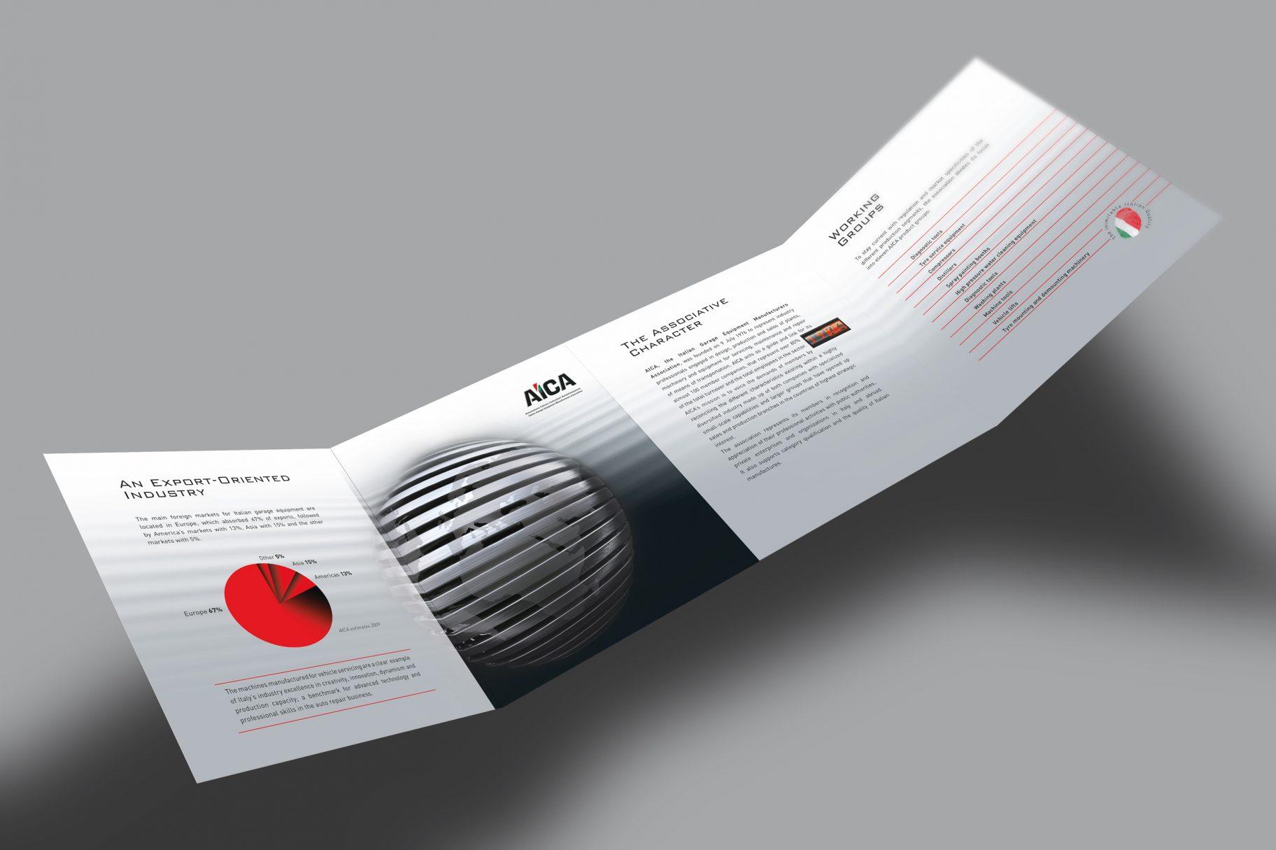 AICA 2011_Brochure-Pieghevole 02