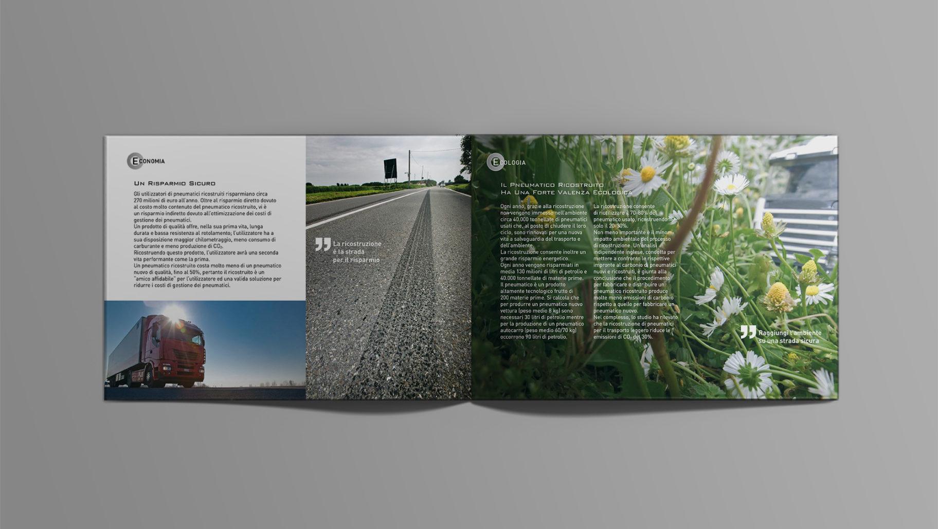 AIRP Pneumatici Ricostruiti 2011-brochure-03