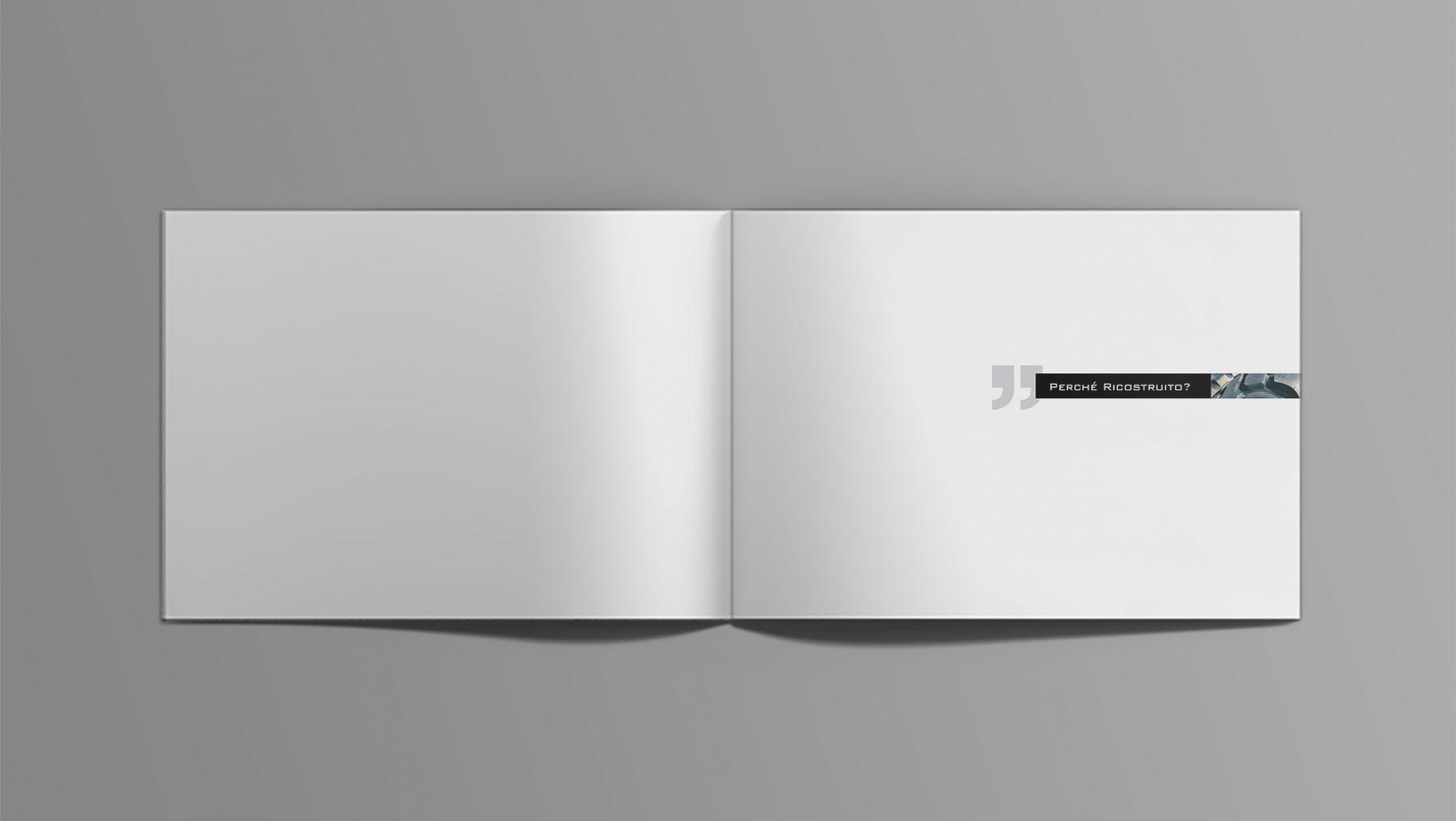AIRP Pneumatici Ricostruiti 2011-brochure-01