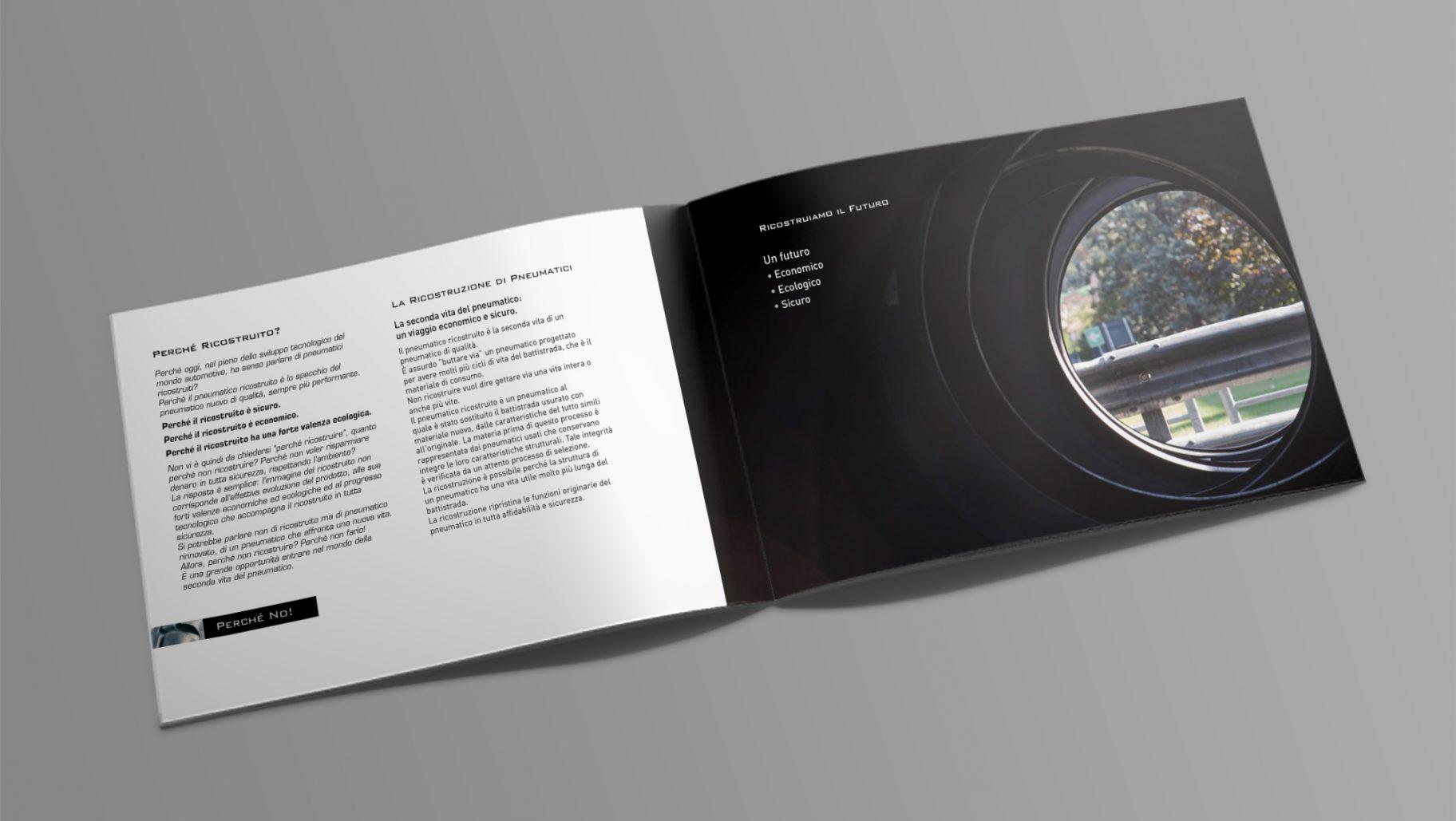 AIRP Pneumatici Ricostruiti 2011-brochure-02
