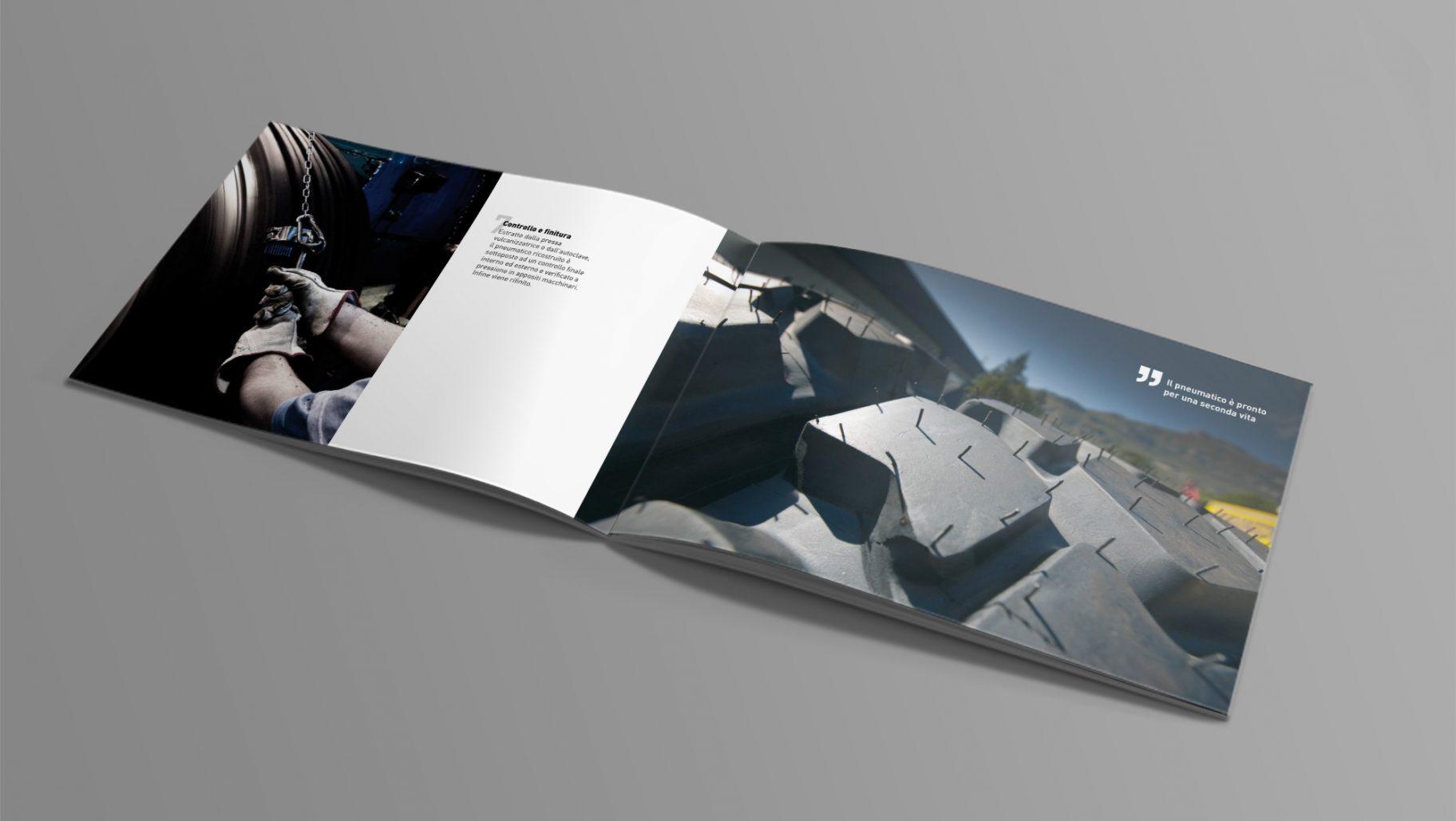 AIRP Pneumatici Ricostruiti 2011-brochure-04