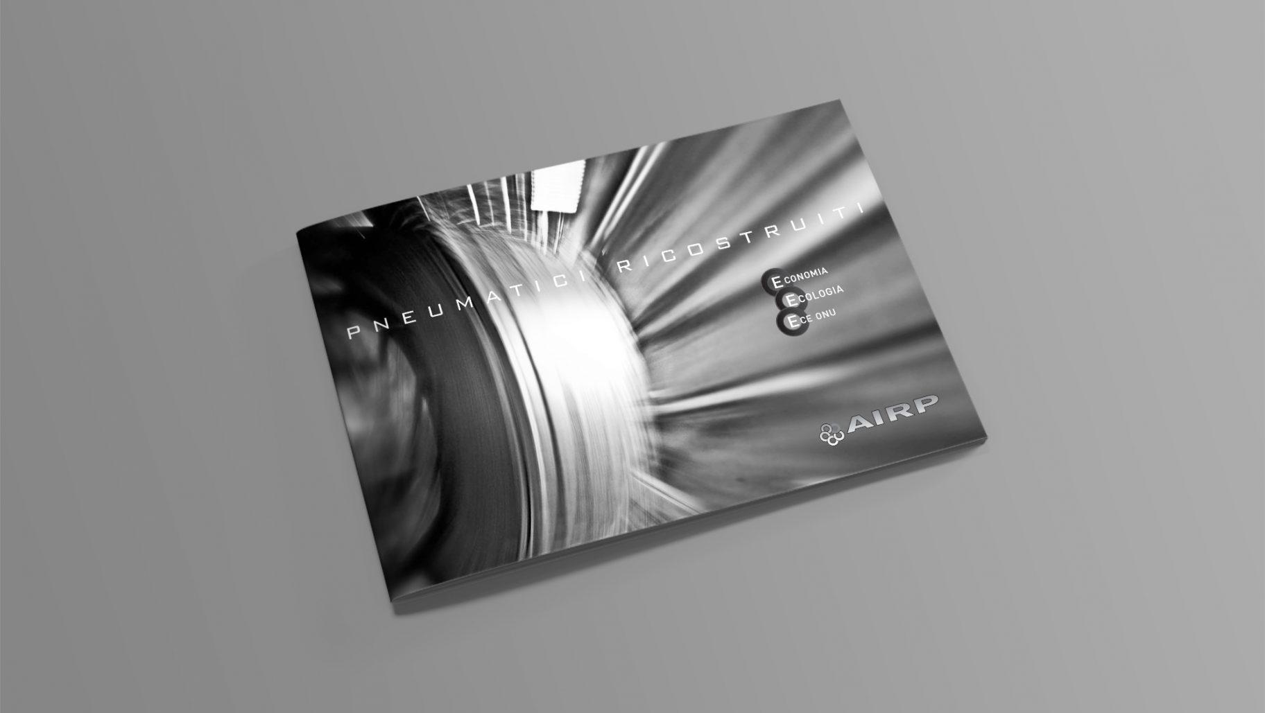 AIRP Pneumatici Ricostruiti 2011-brochure-copertina