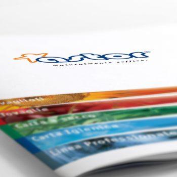ASTOR Catalogo generale prodotti