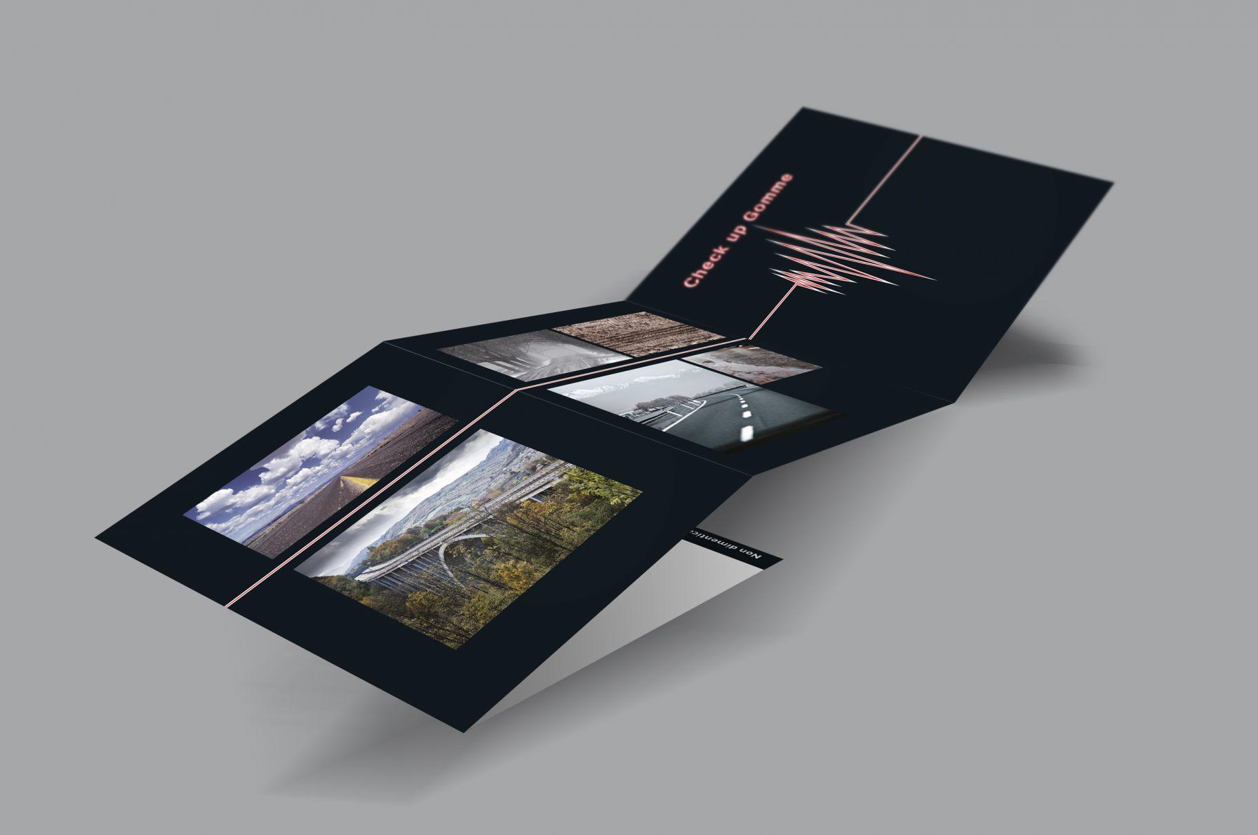Federpneus-2010-Brochure-Pieghevole-check up gomme-copertina
