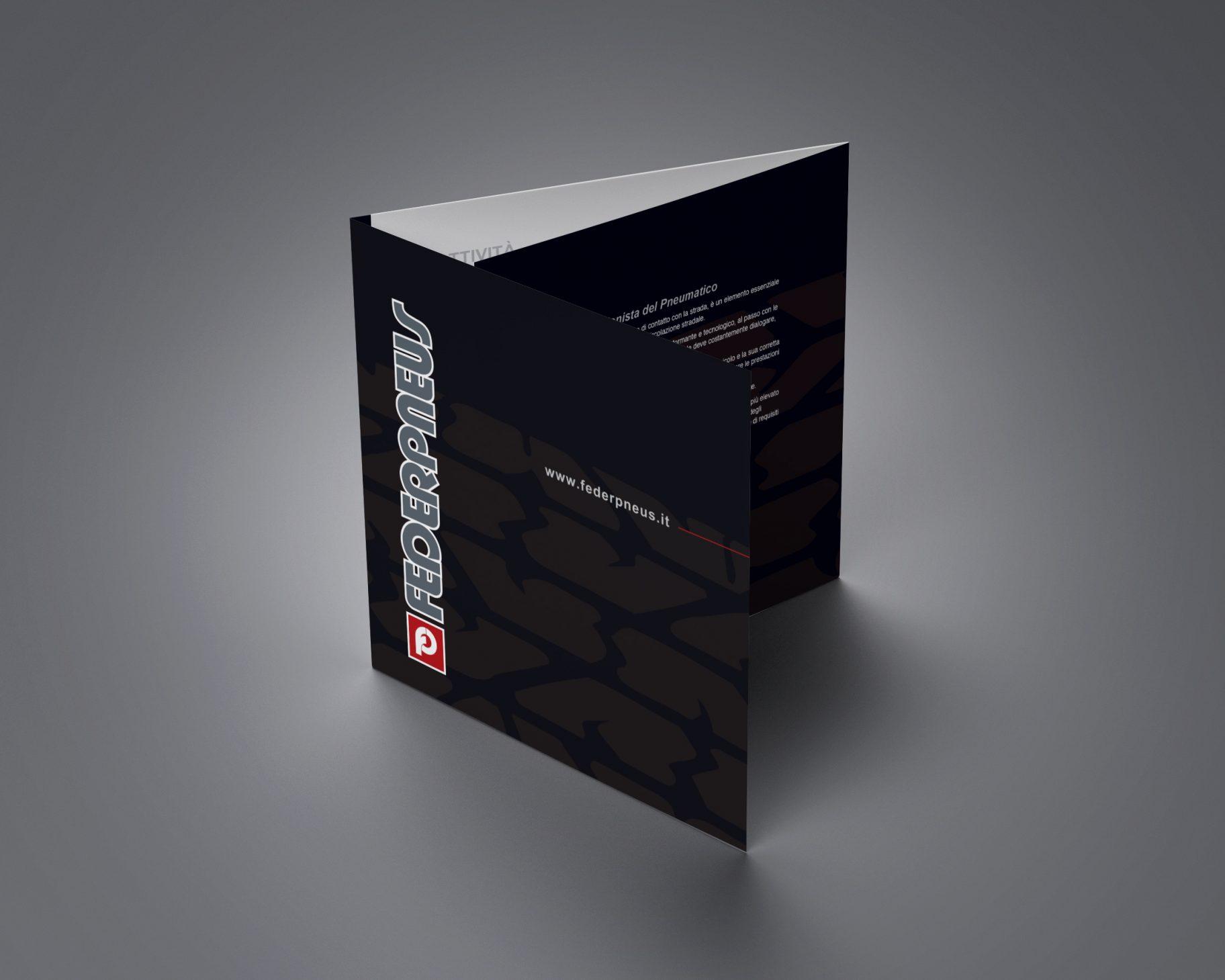 Federpneus-Brochure-Pieghevole-copertina 02