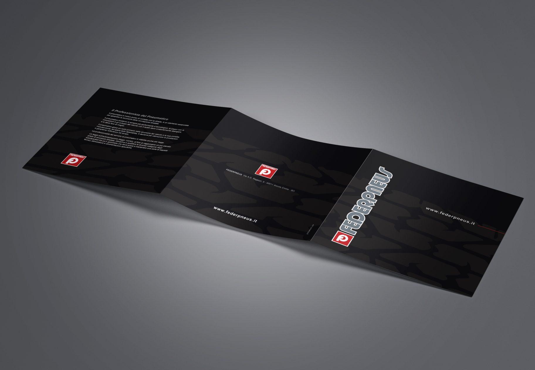 Federpneus-Brochure-Pieghevole-copertina-esterno