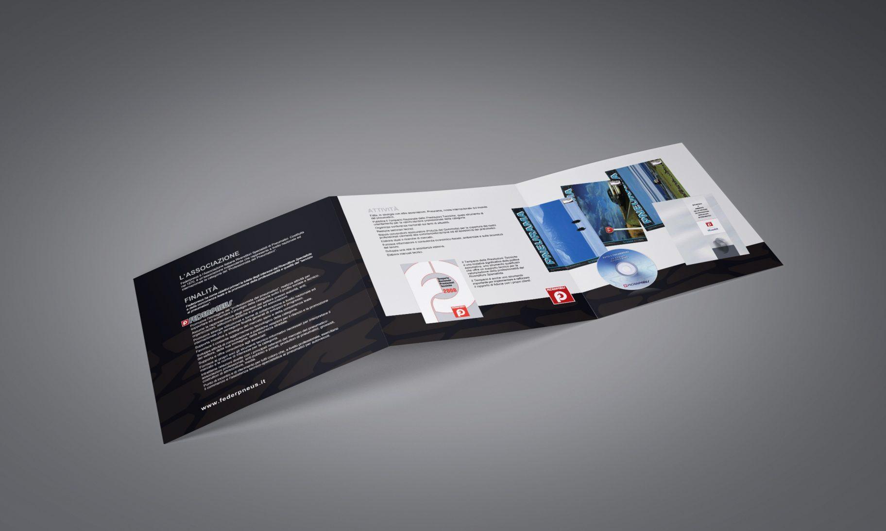 Federpneus-Brochure-Pieghevole-interno