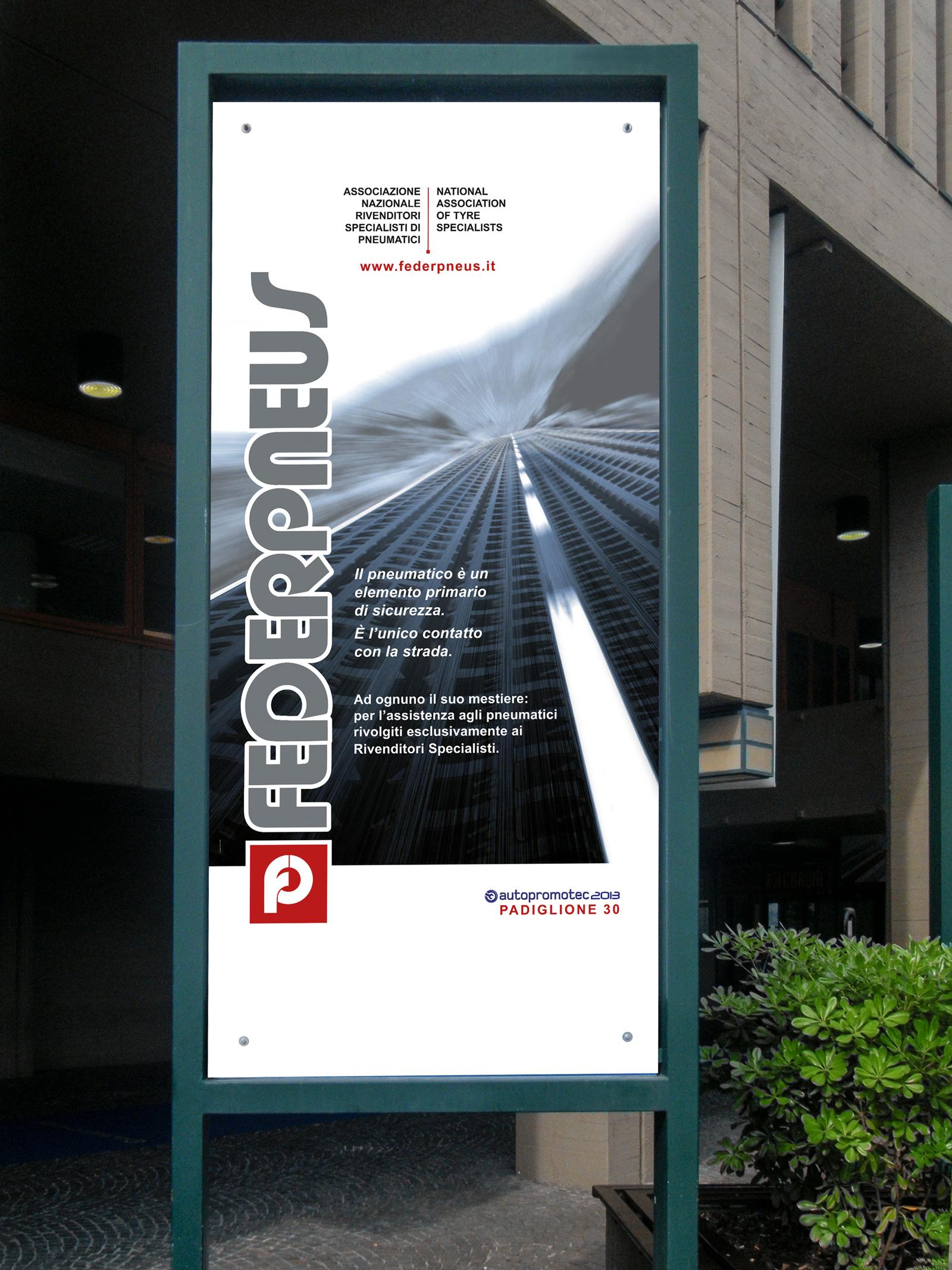 federpneus2013-poster-140x300