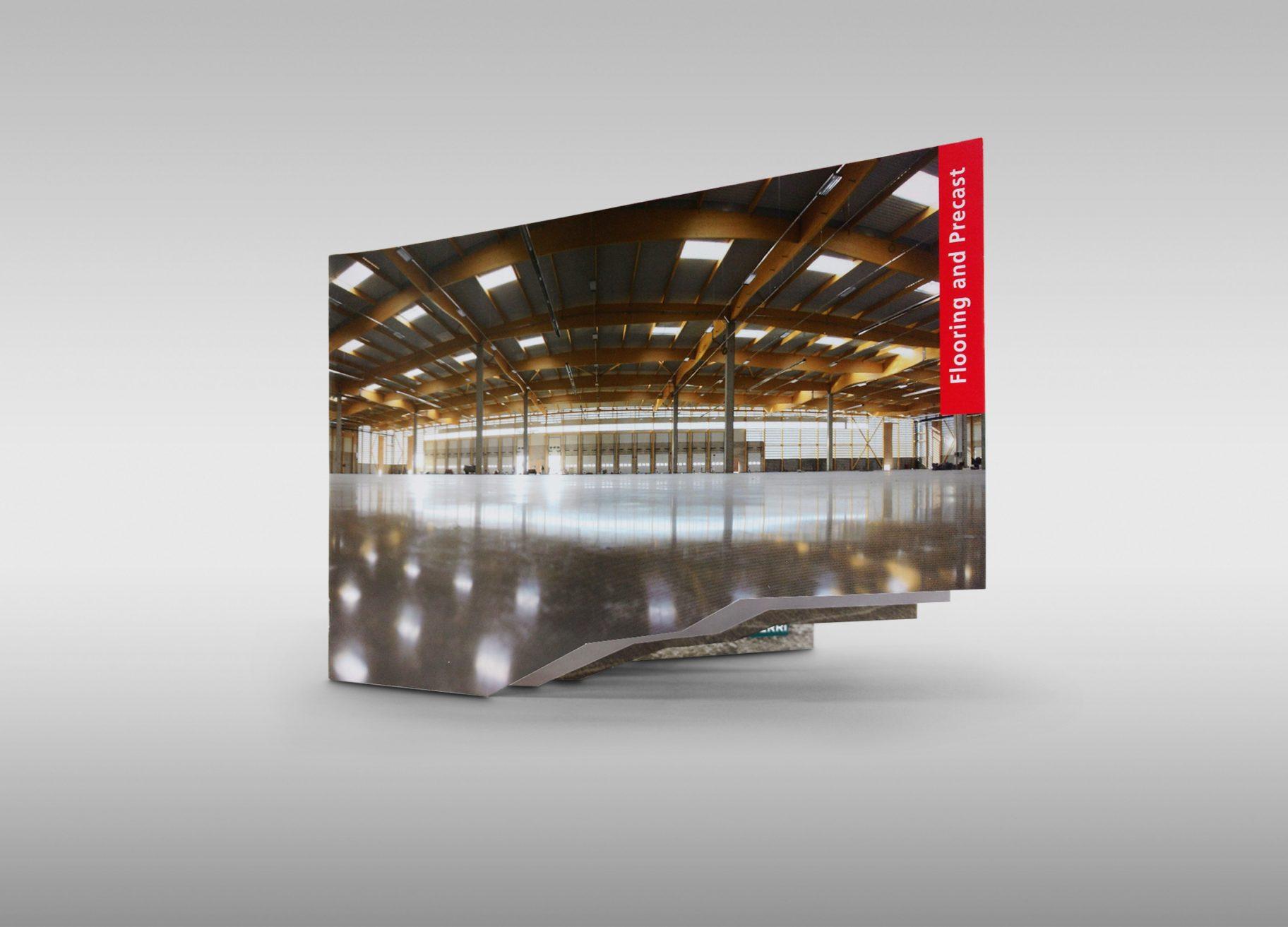 mac-flooring01