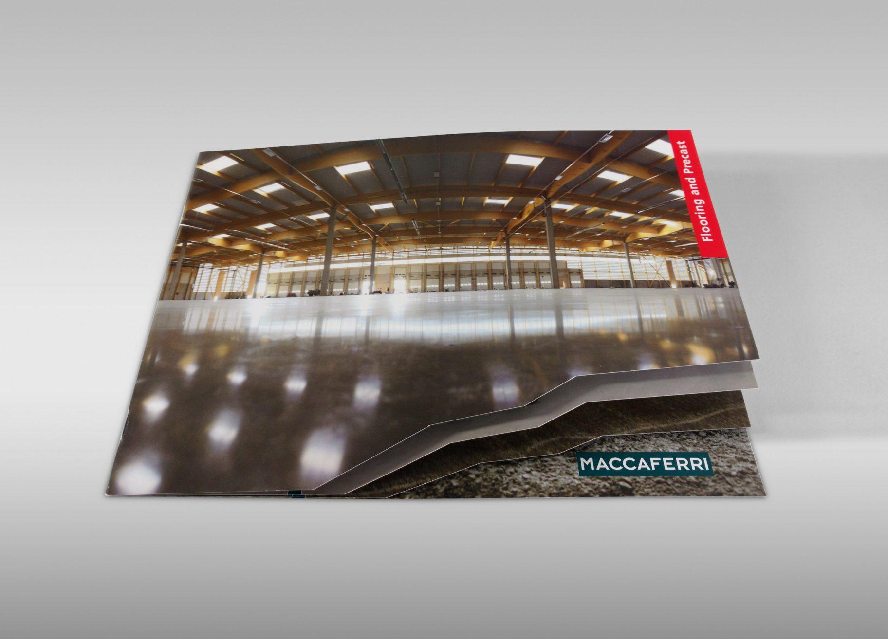 mac-flooring02