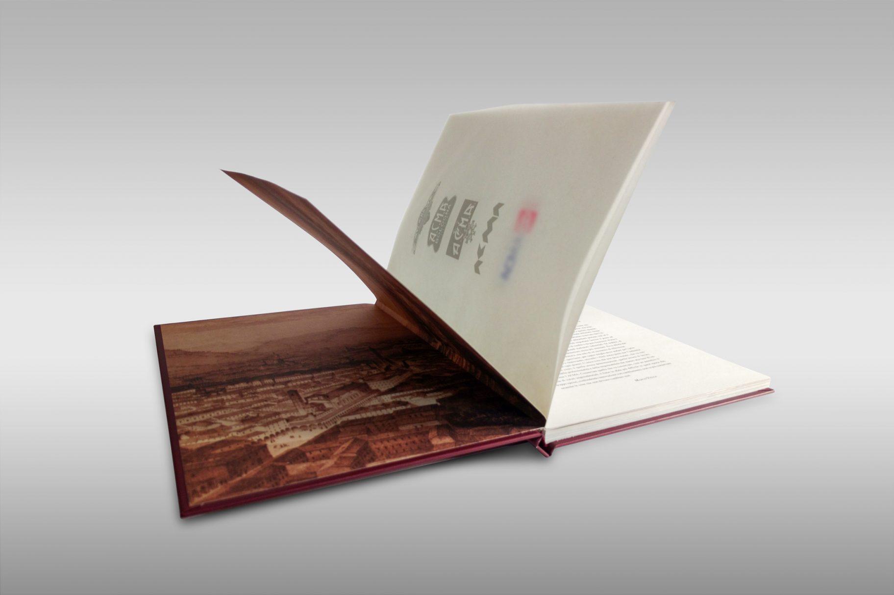 ACMA GD Monografia-book-p1