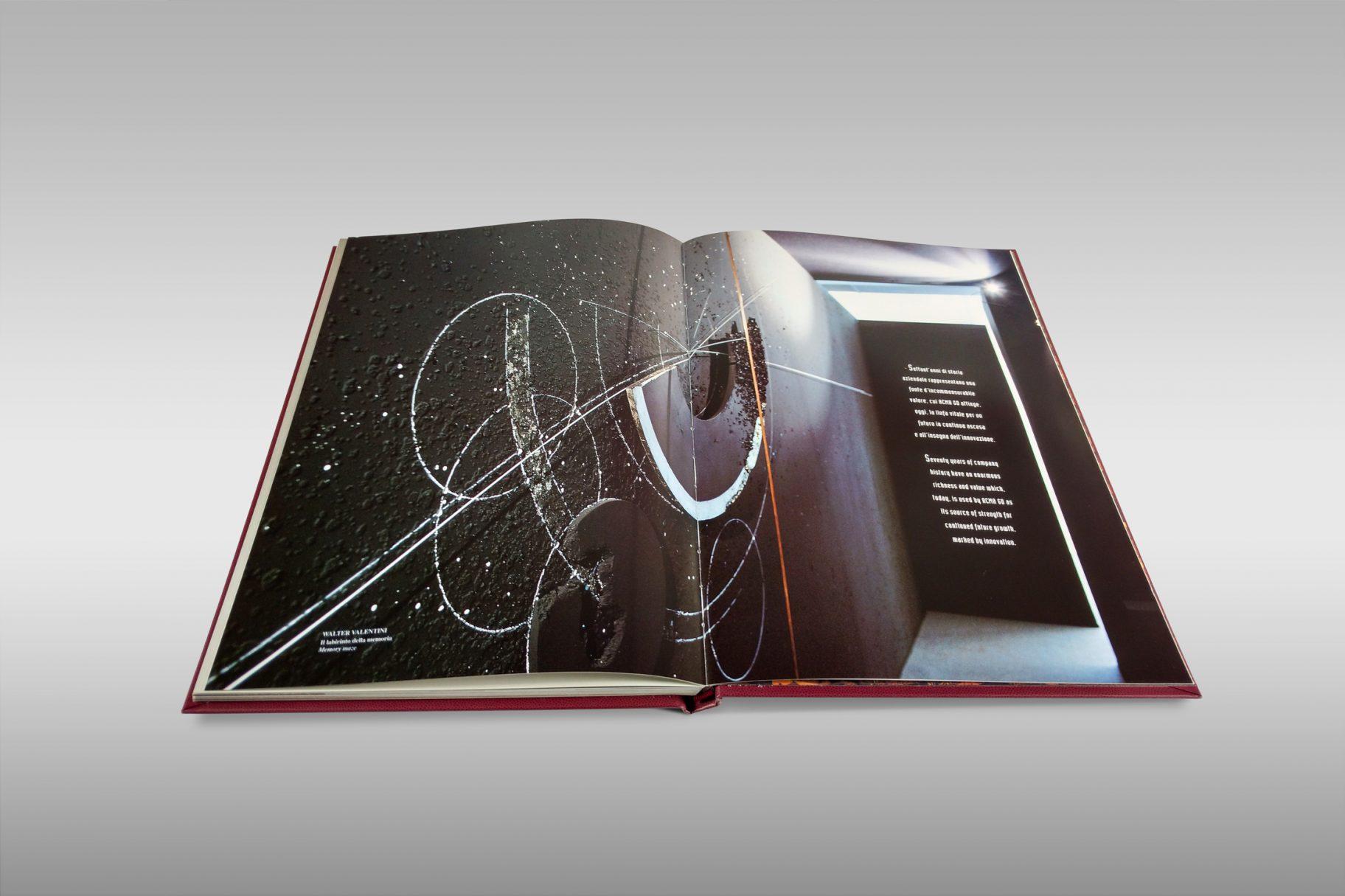 ACMA GD Monografia-book-p11