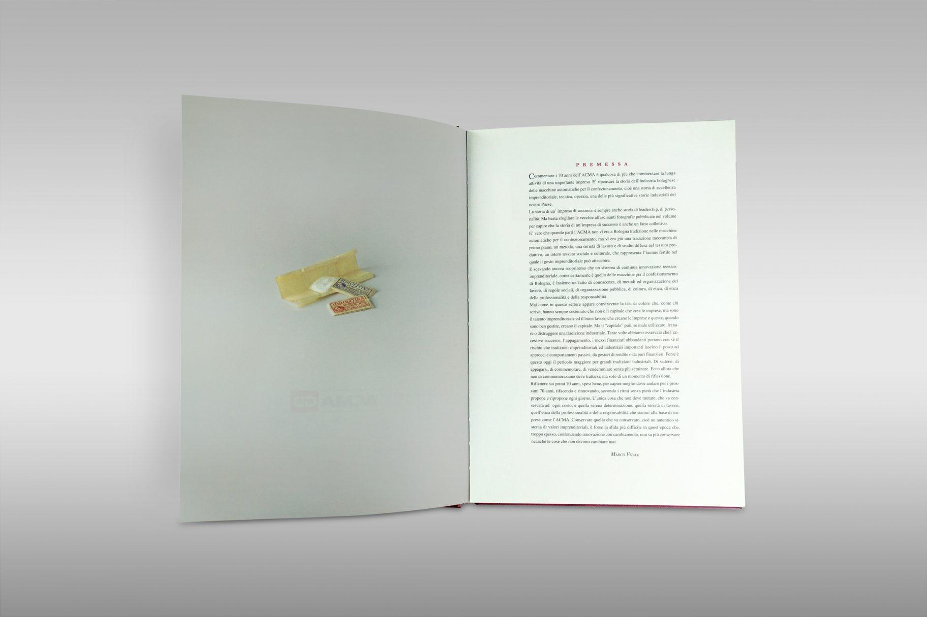 ACMA GD Monografia-book-p3