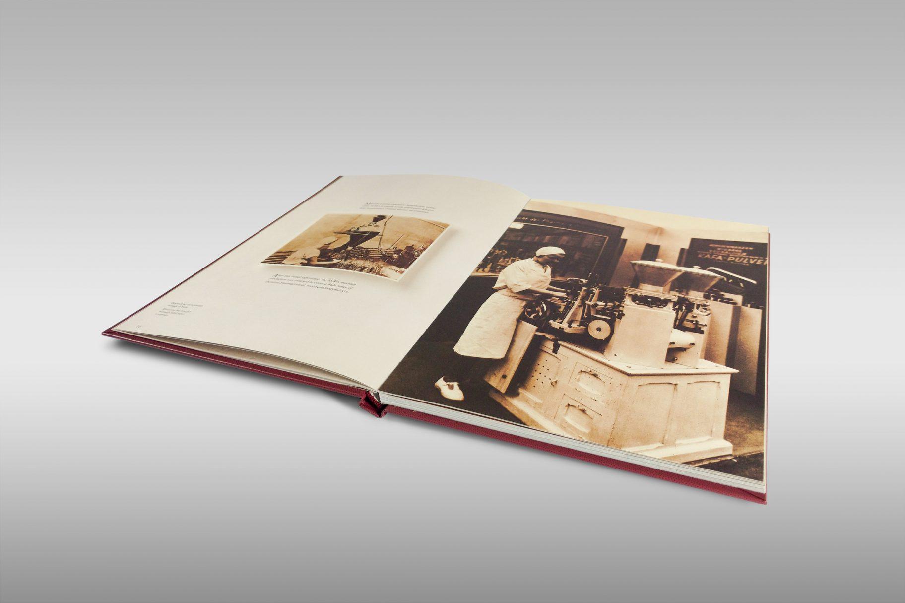 ACMA GD Monografia-book-p5
