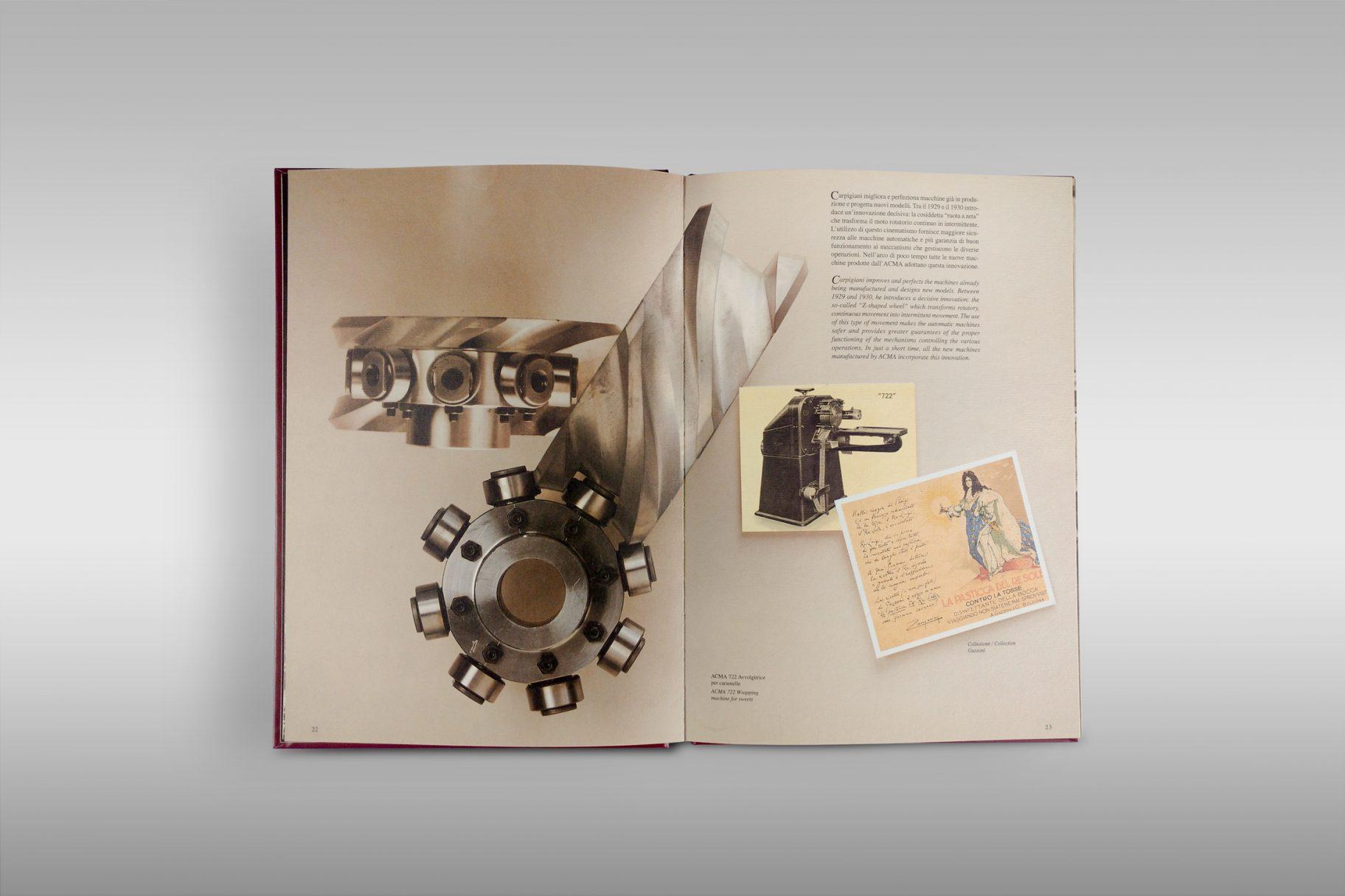 ACMA GD Monografia-book-p6