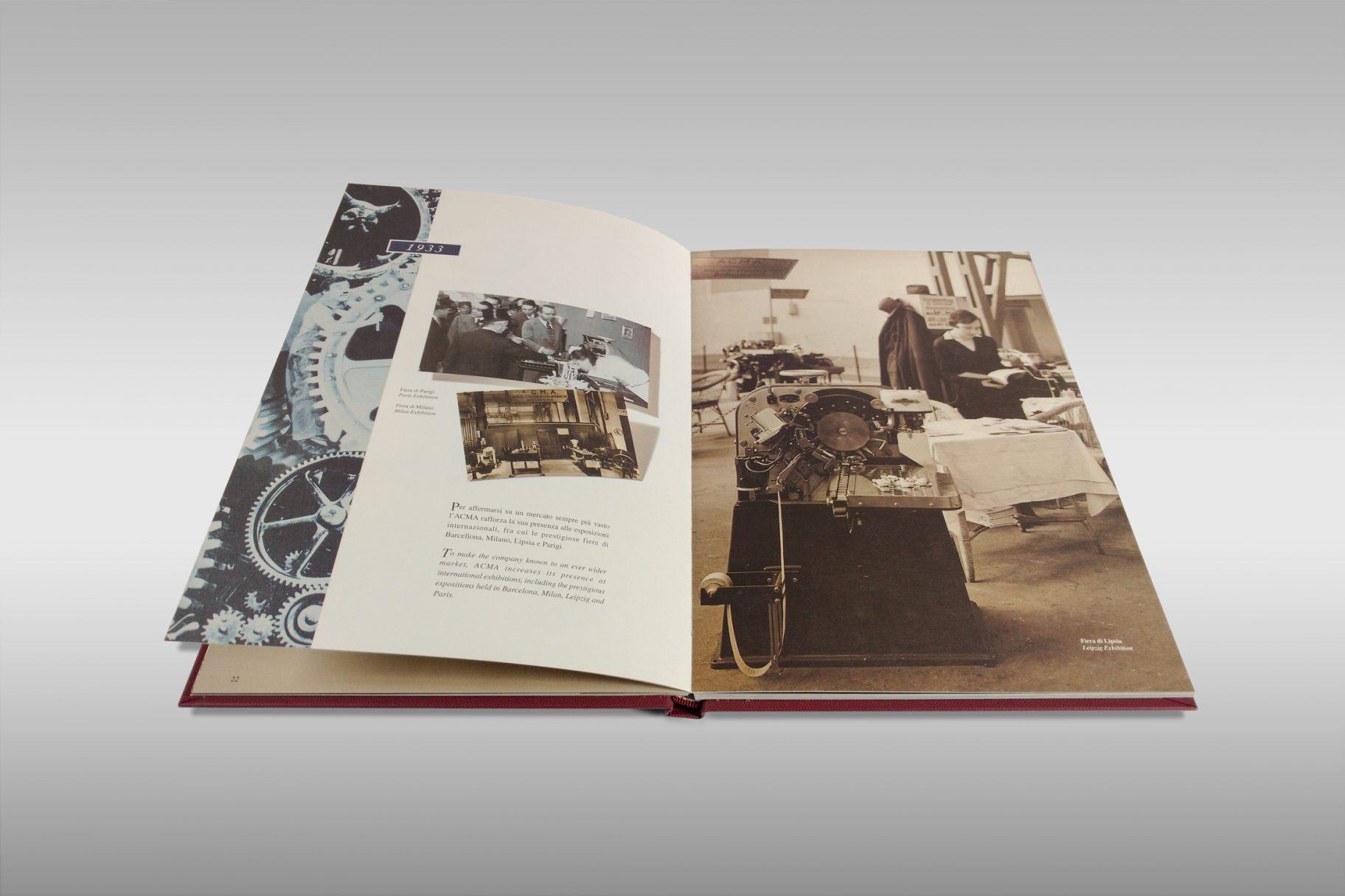 ACMA GD Monografia-book-p7