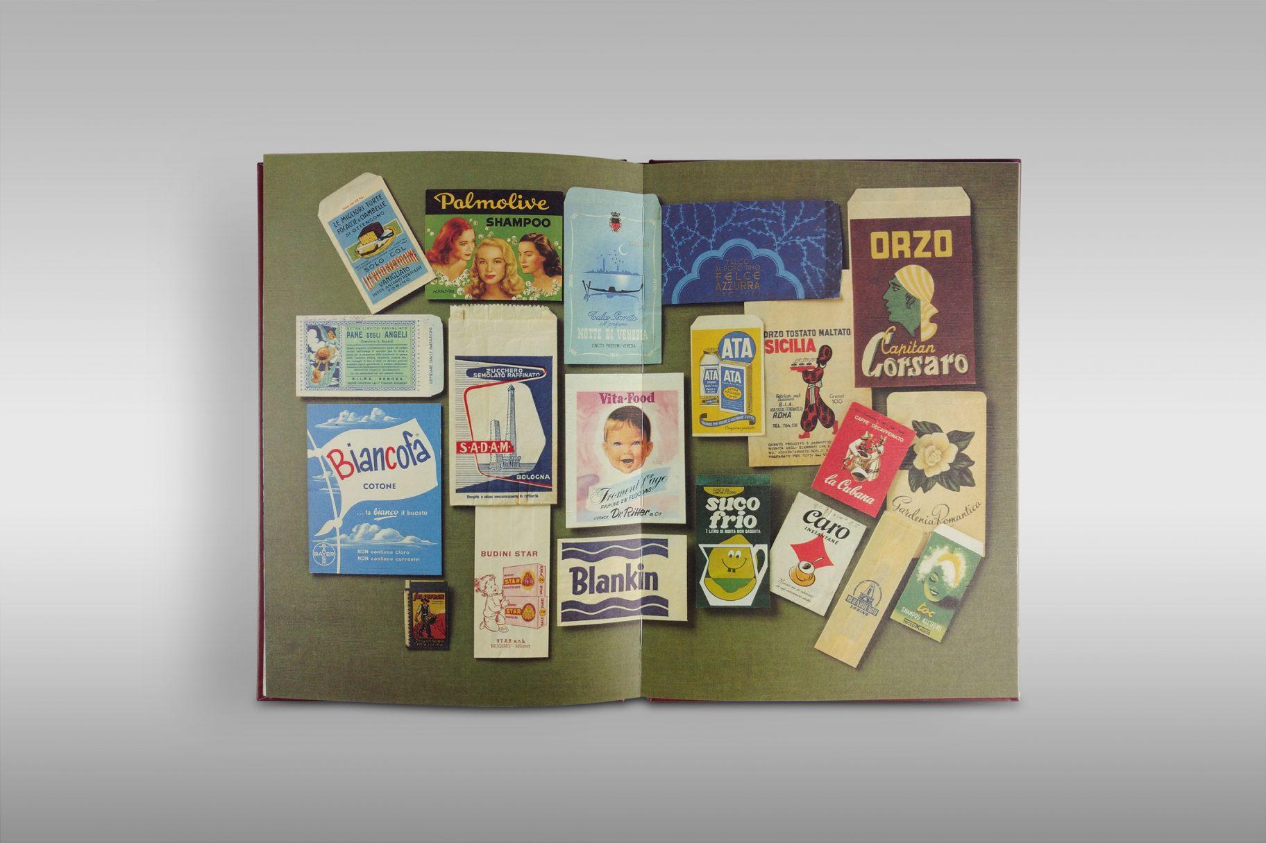 ACMA GD Monografia-book-p8