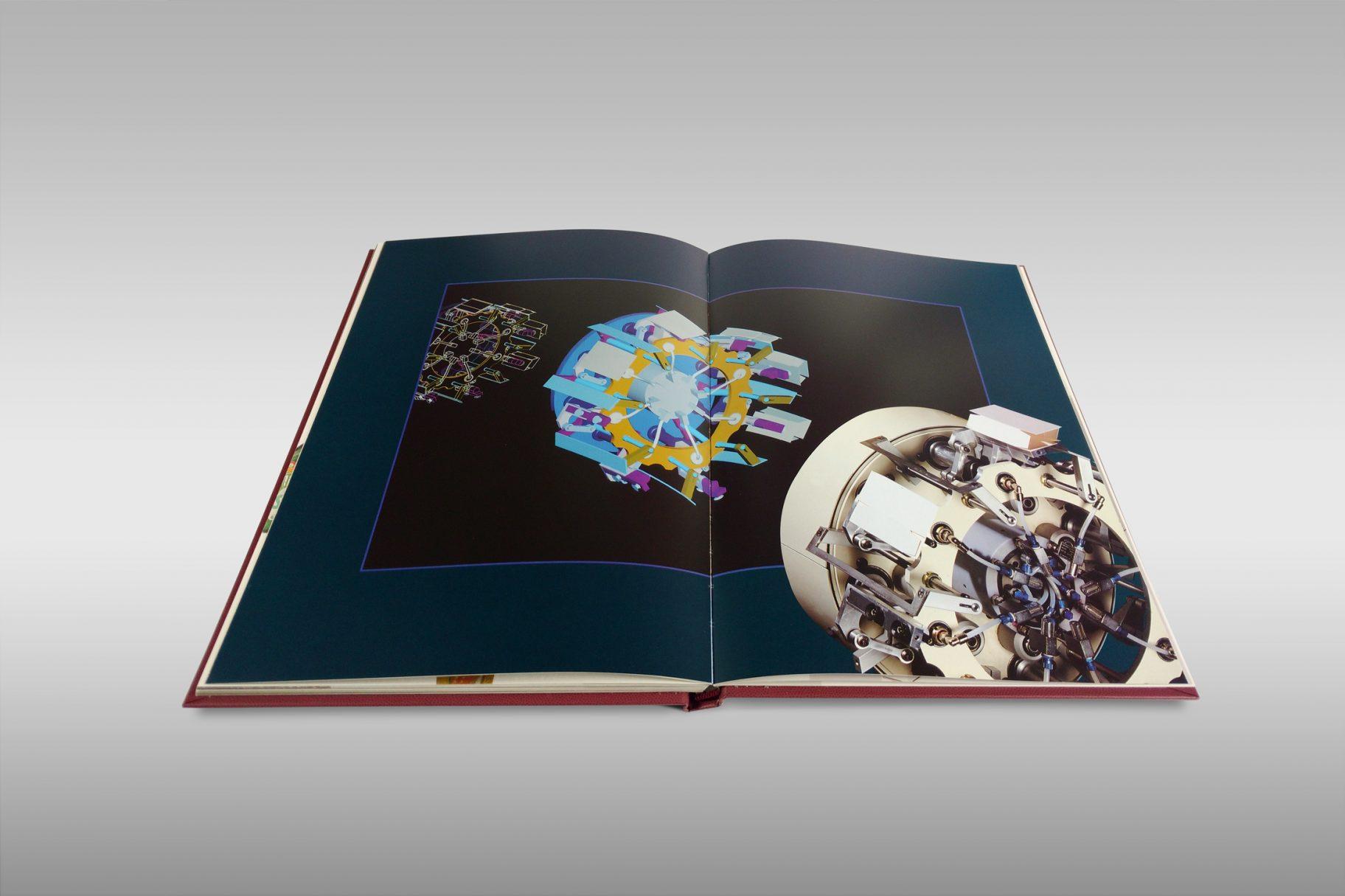 ACMA GD Monografia-book-p9