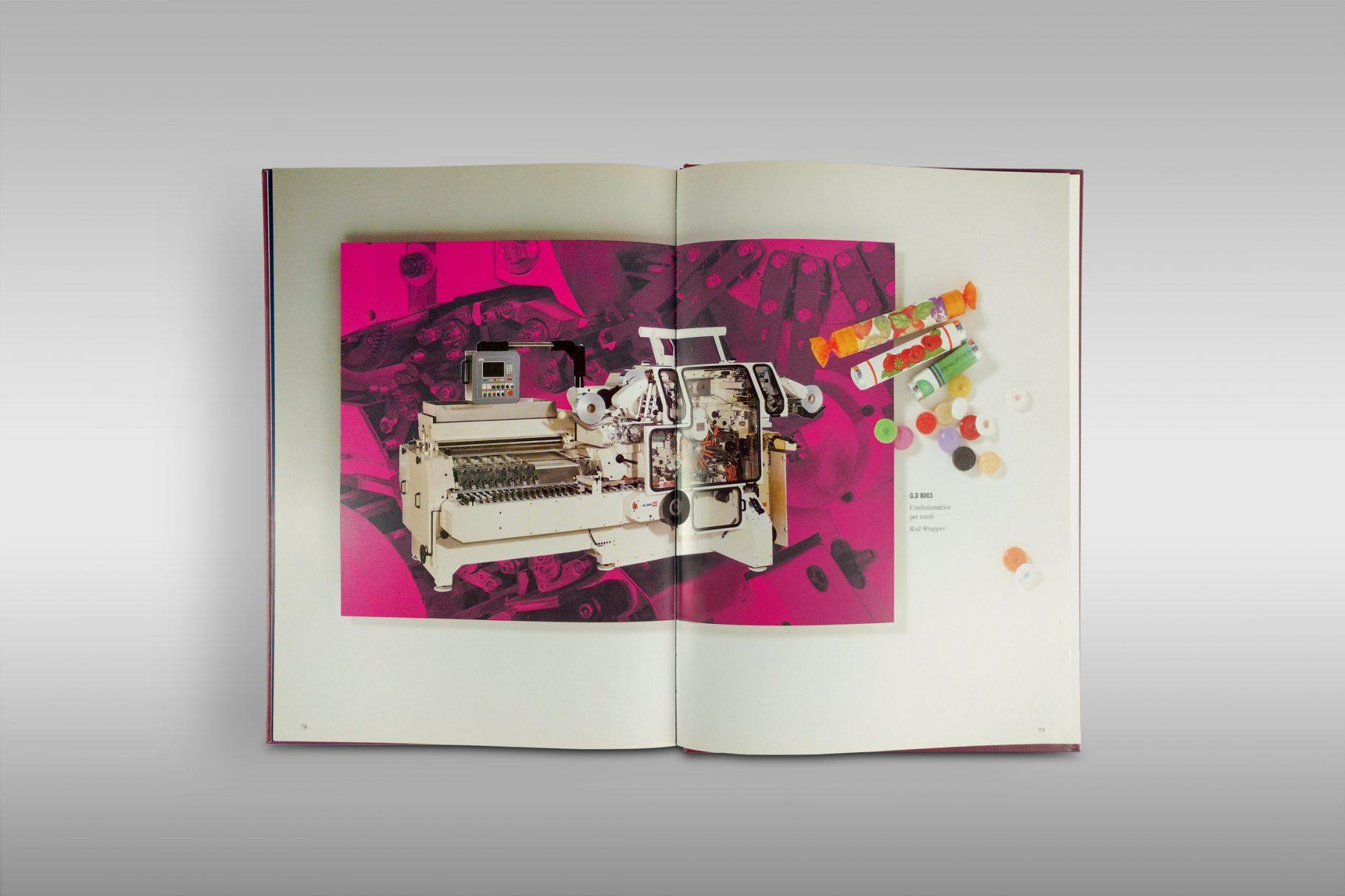 ACMA GD Monografia-book-p10