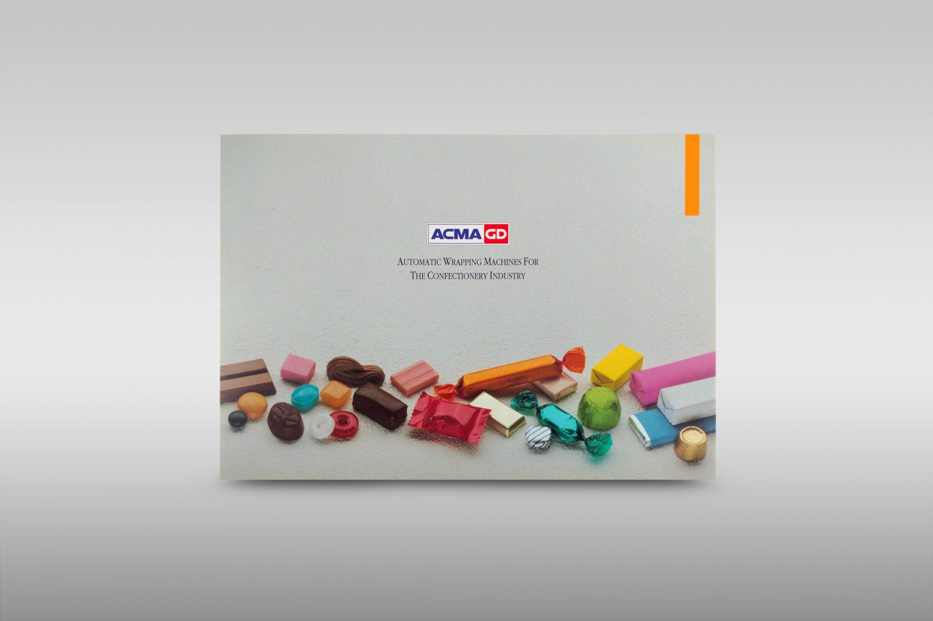 ACMA-GD-caramelle-pieghevole