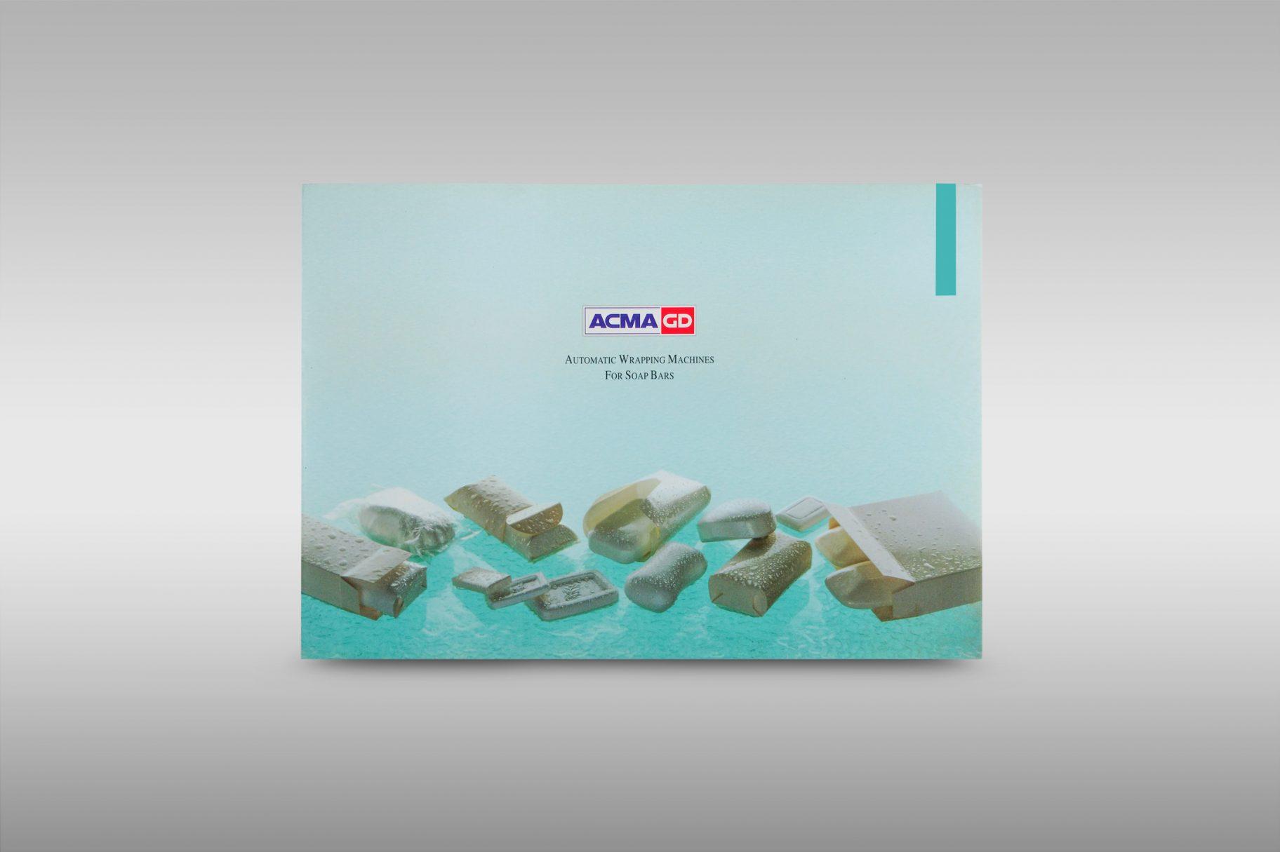 ACMA-GD-soap-pieghevole-01