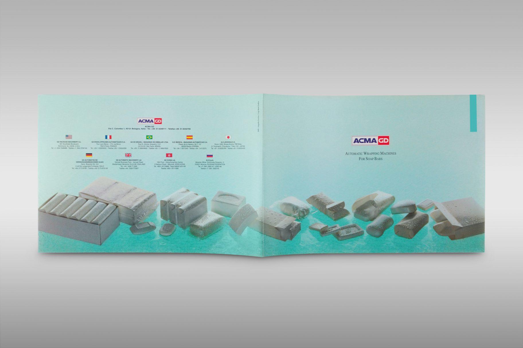 ACMA-GD-soap-pieghevole-03