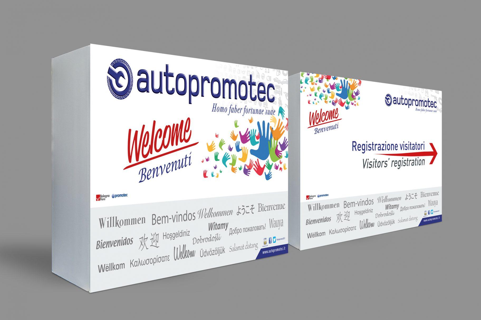 Autopromotec-fiera-2013-cartellonistica