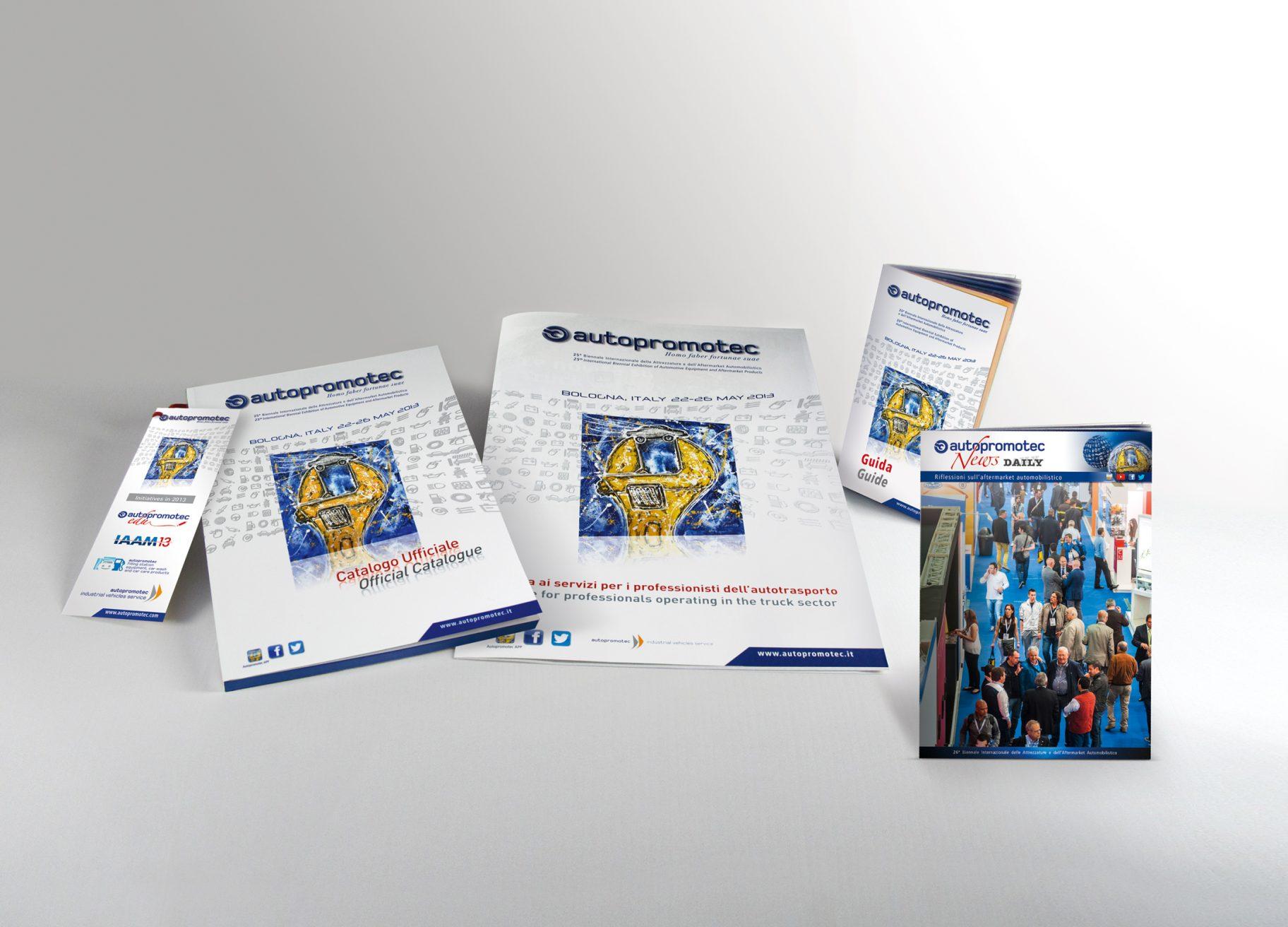 Autopromotec-fiera-2013-pubblicazioni
