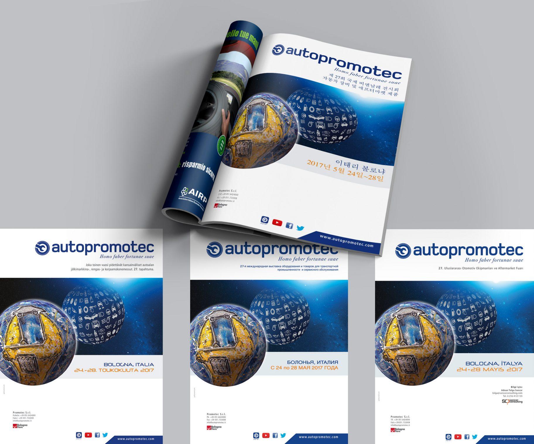 Autopromotec-fiera-2017-pagine-pubblicitarie