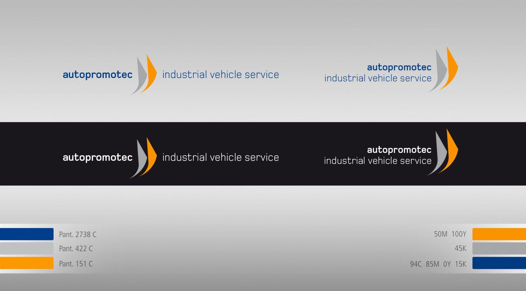 Autopromotec-AIVS-logo-fiera