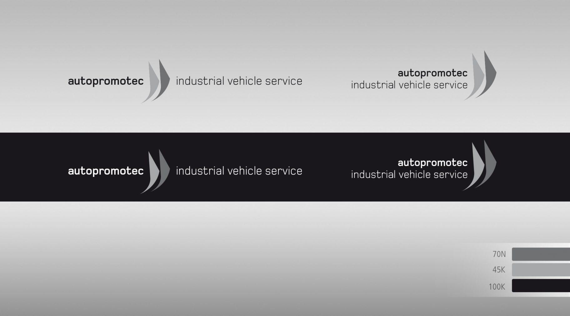 Autopromotec-AIVS-logo-fiera-bn