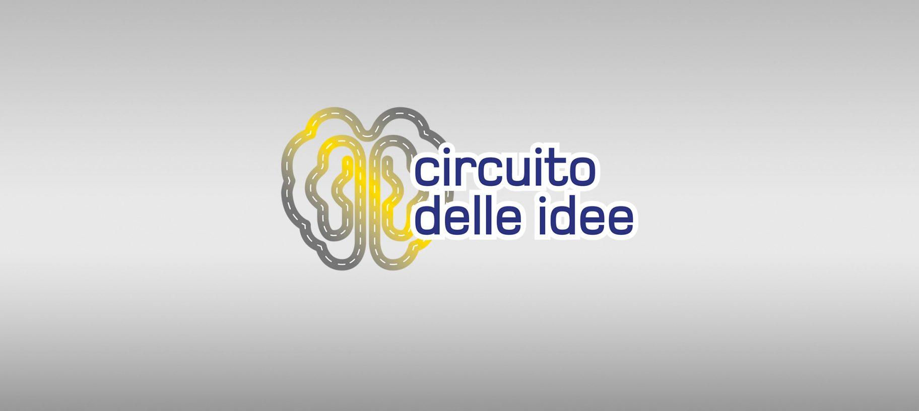 Autopromotec-circuitodelleidee-logo-fiera