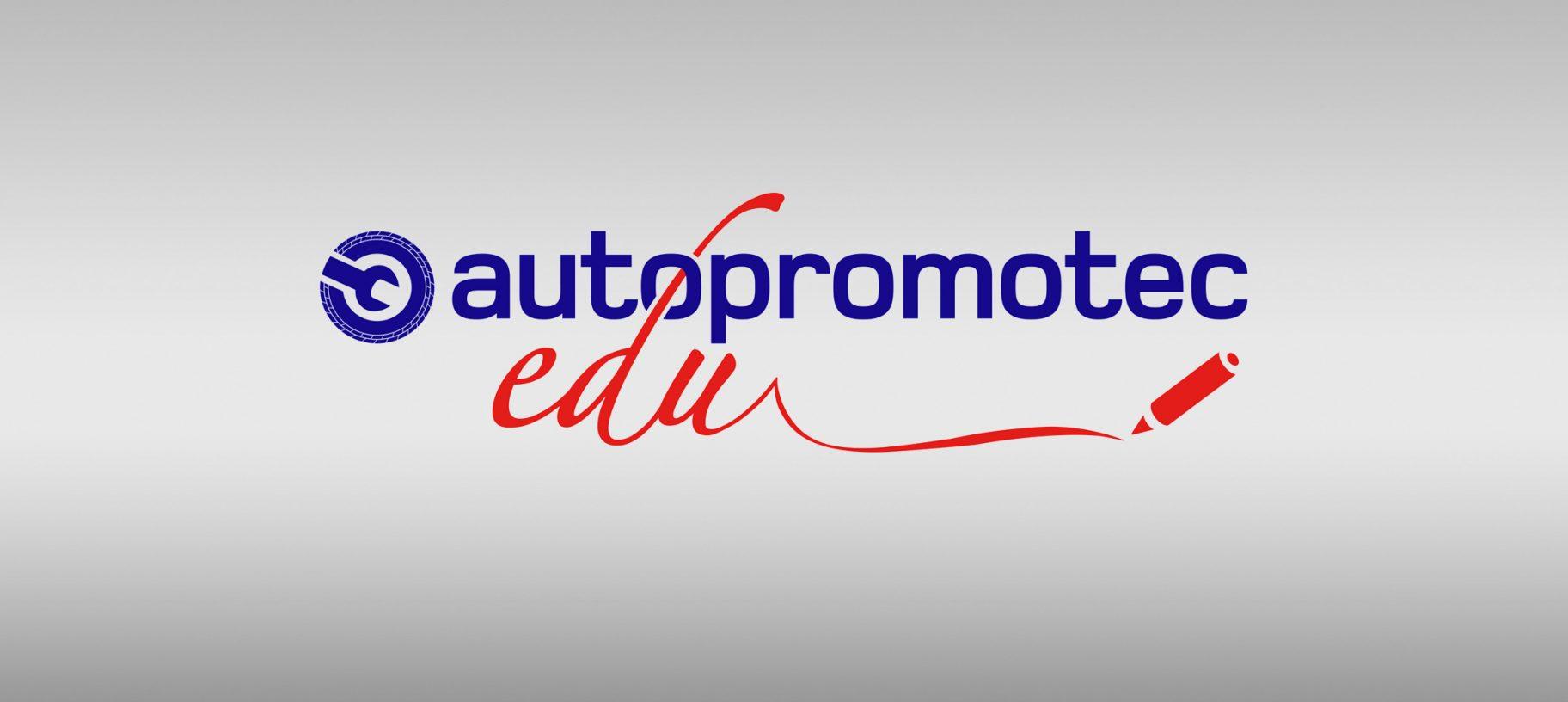 Autopromotec-edu-logo-fiera
