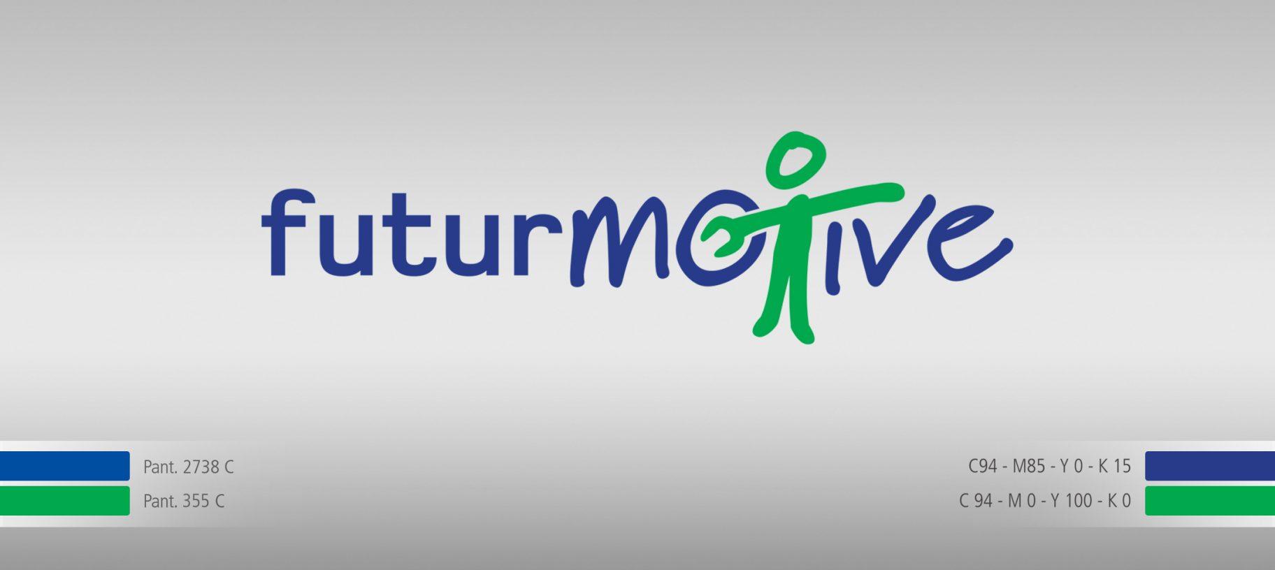 Autopromotec-futurmotive-logo-fiera