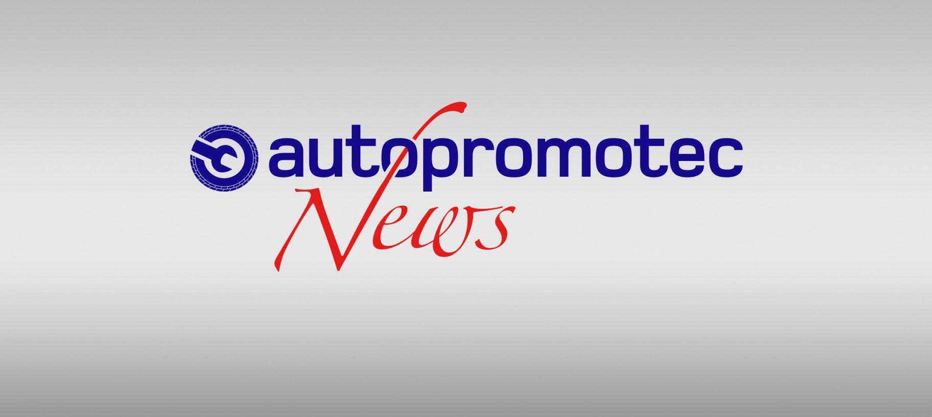 Autopromotec-news-logo-fiera