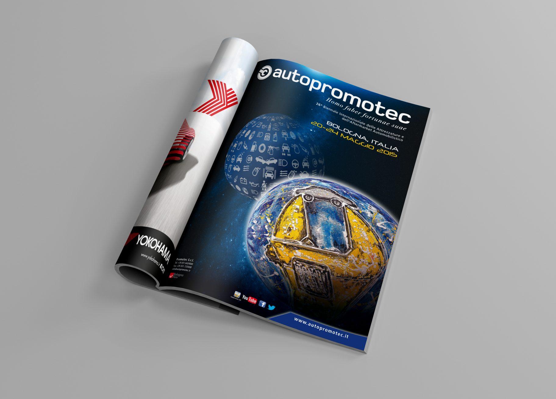 Autopromotec-2015-pagina-pubblicitaria