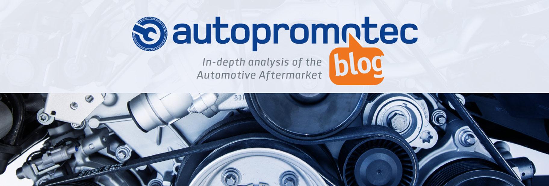 Ap19-Blog_header