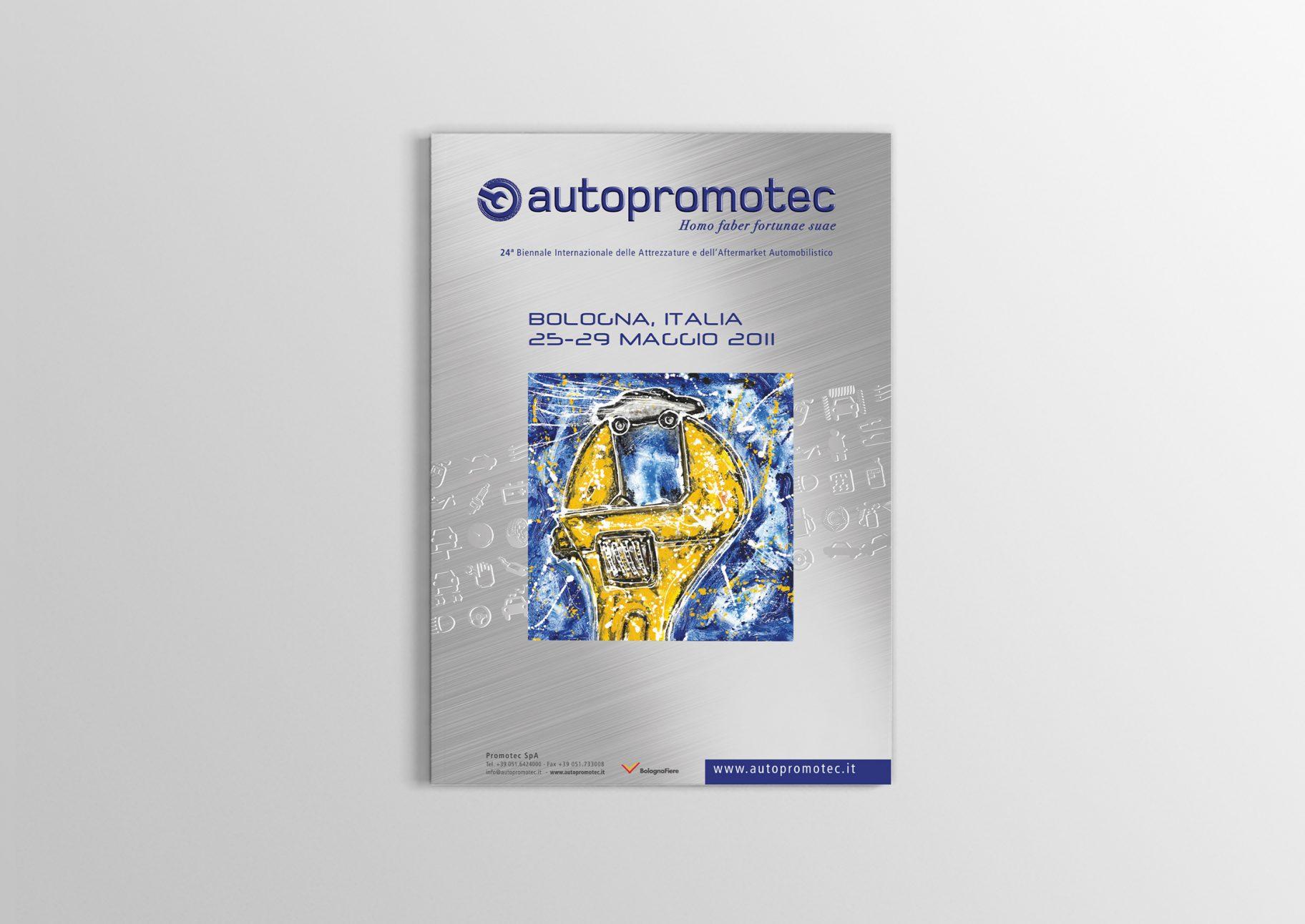 Autopromotec-fiera-2011-brochure-copertina