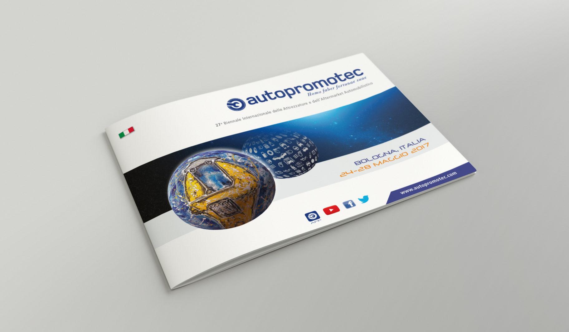 Autopromotec-2017-Brochure-Fiera-copertina