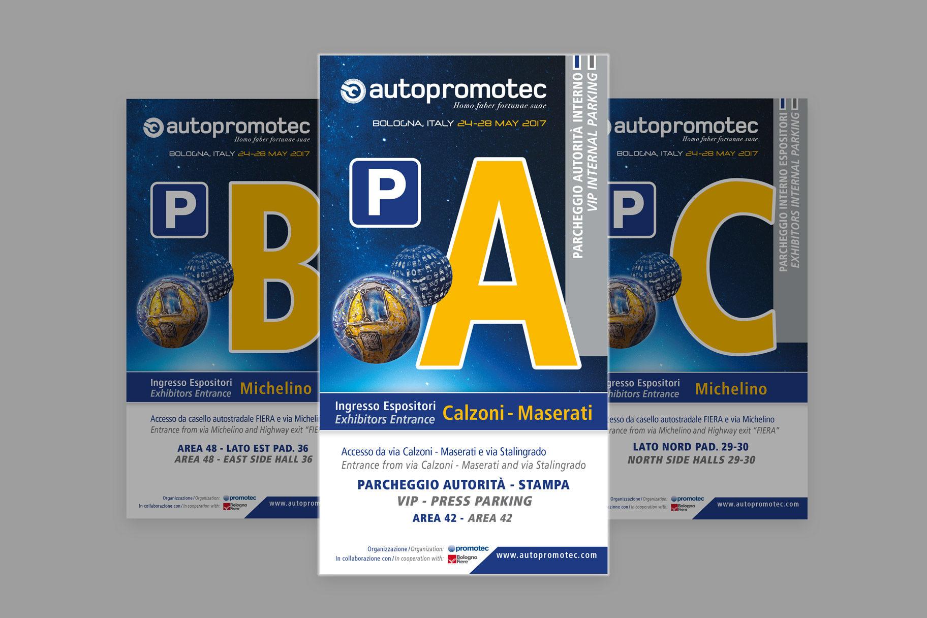 Autopromotec-2017-Pass-Parcheggi