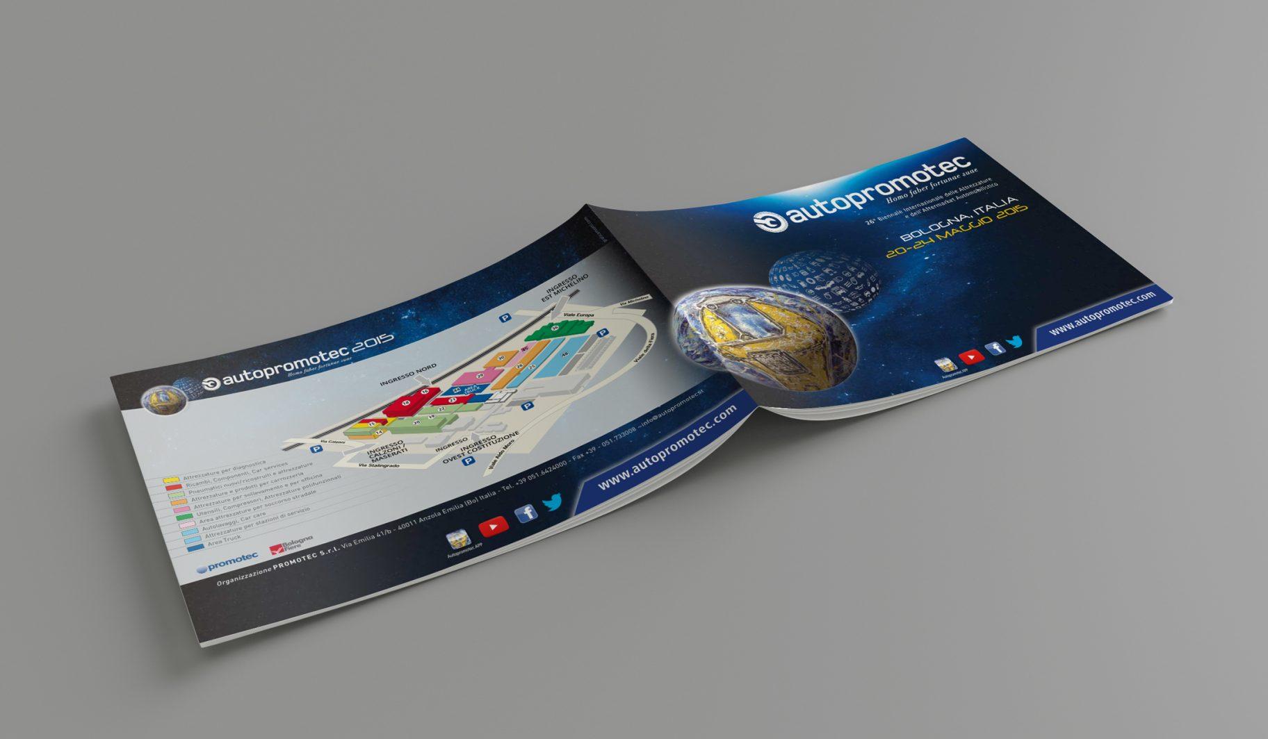 Autopromotec-fiera-2015-brochure_03