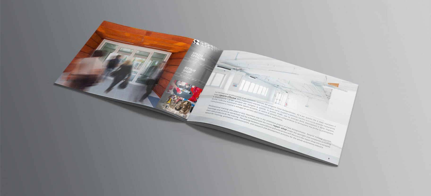 Casa Autopromotec-Brochure-03