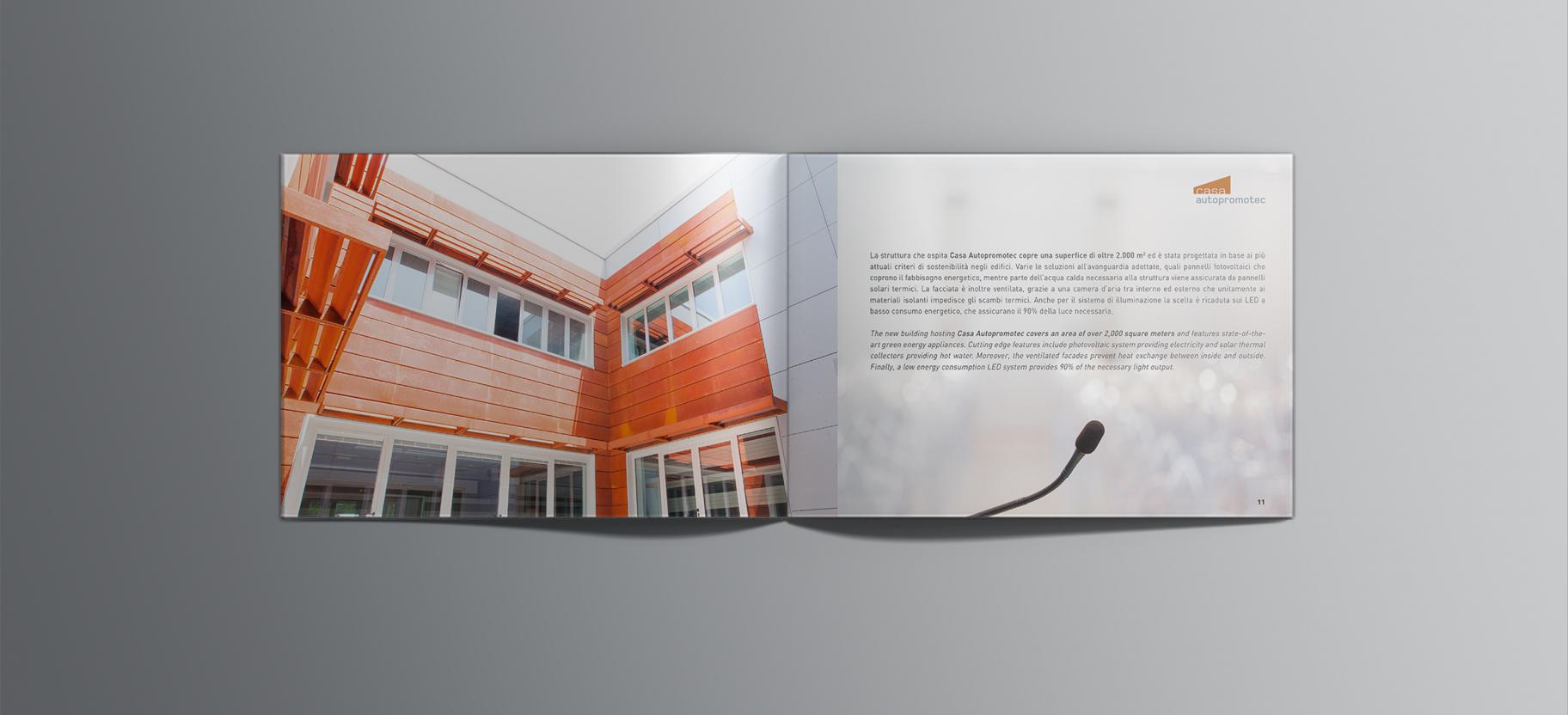 Casa Autopromotec-Brochure-04