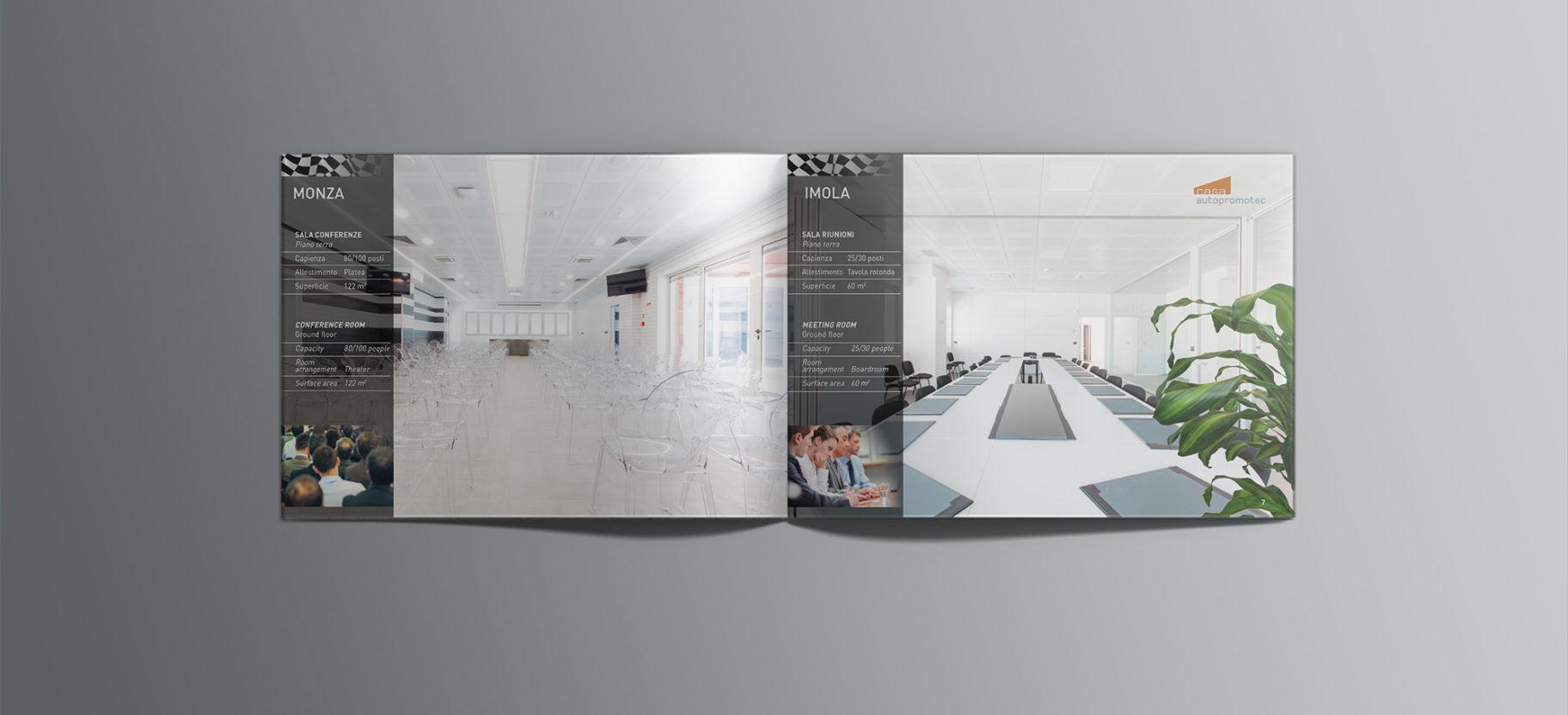 Casa Autopromotec-Brochure-02